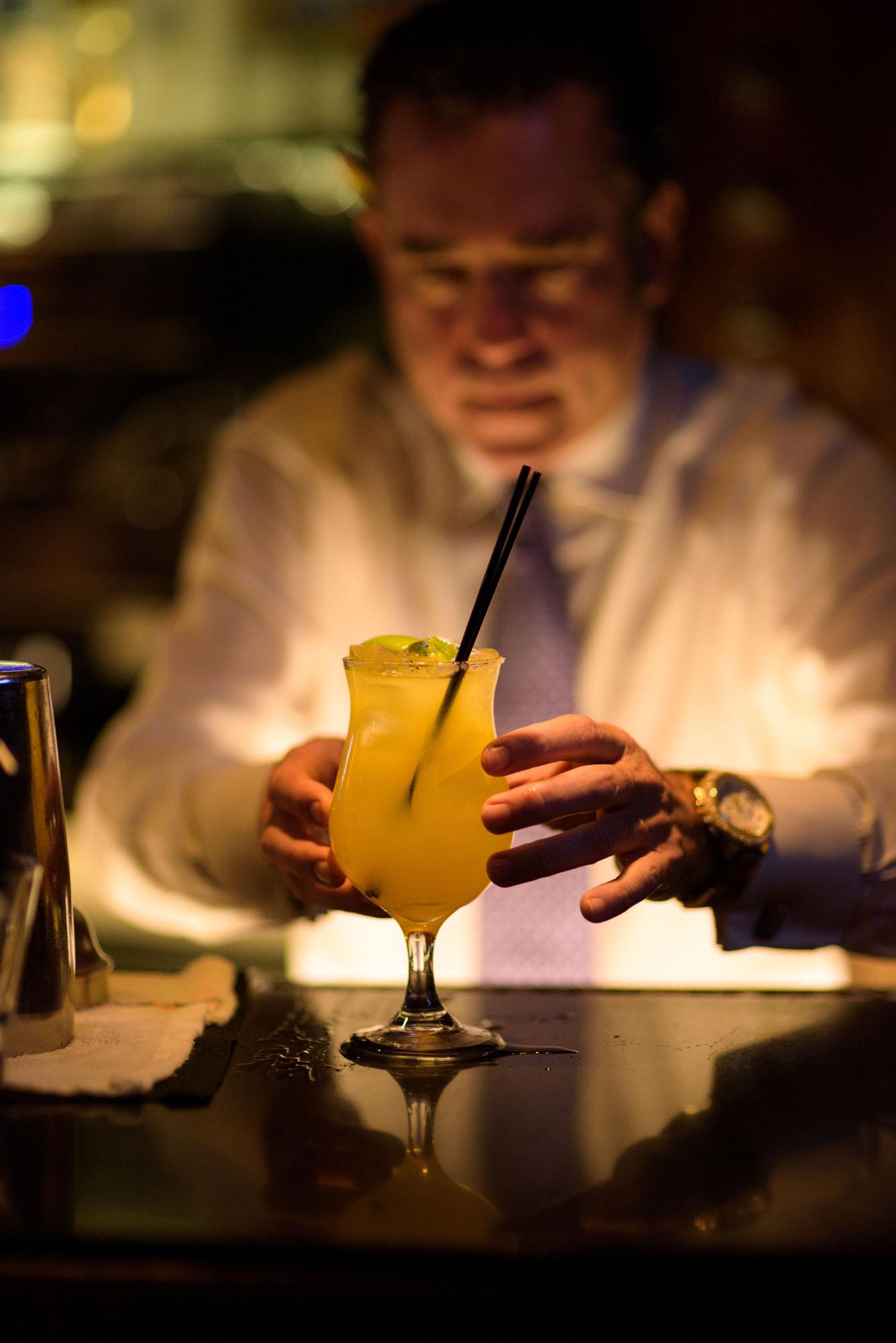 9394_d810a_Sundance_the_Steakhouse_Palo_Alto_Restaurant_Photography.jpg