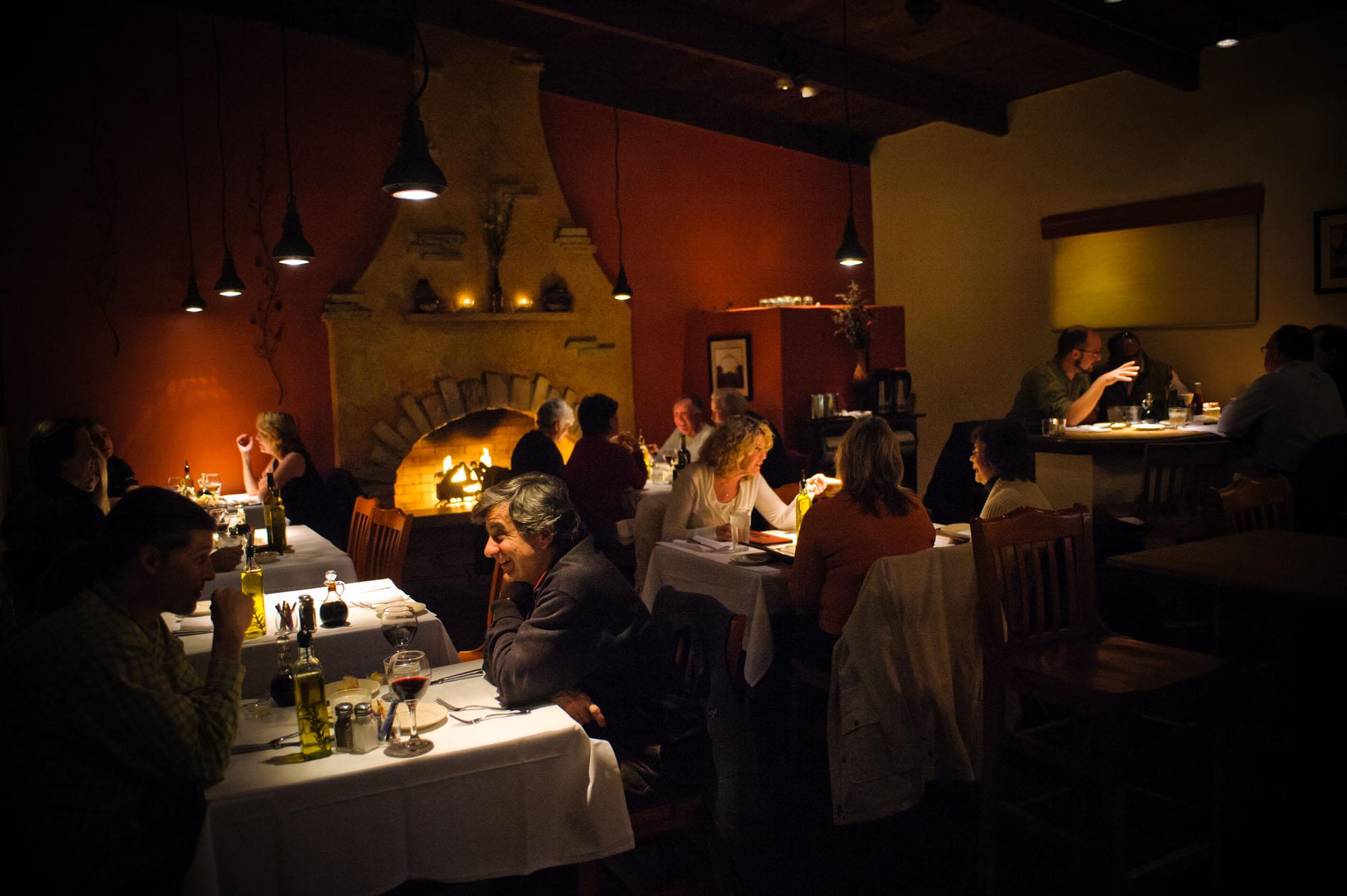 2336-Cruz_Cafe_Soquel_Restaurant_Photography_d3.jpg