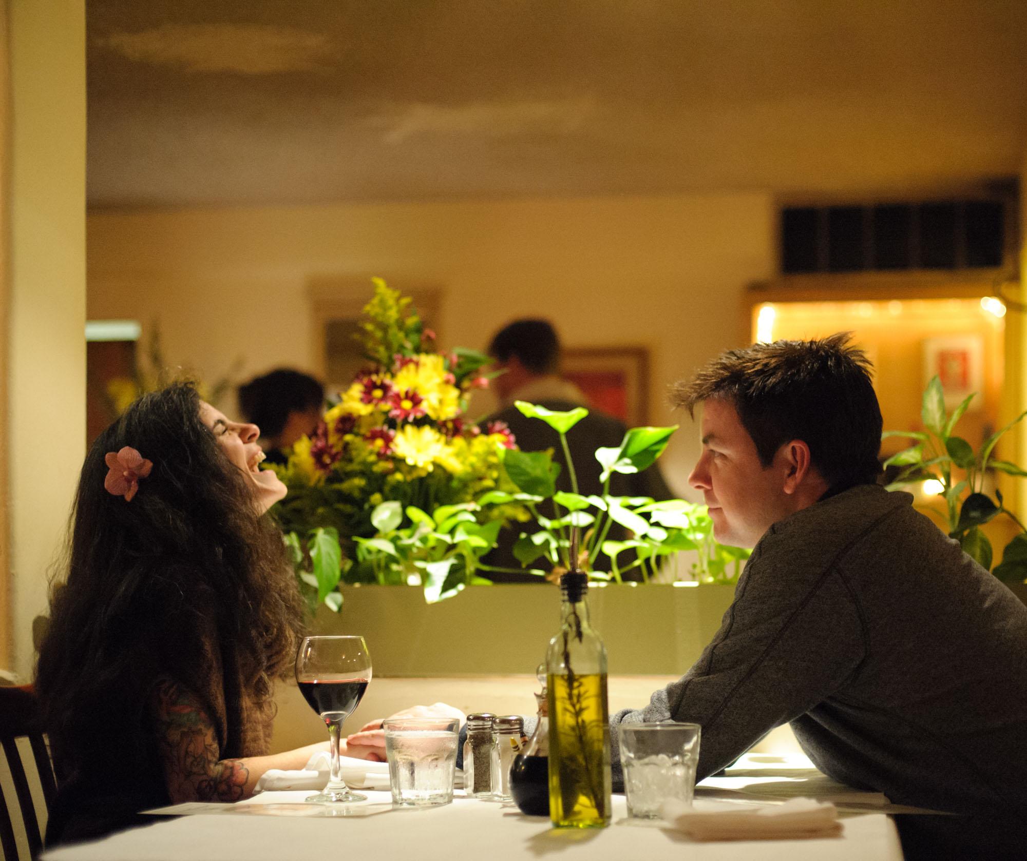 6478-Cruz_Cafe_Soquel_Restaurant_Photography_d700.jpg