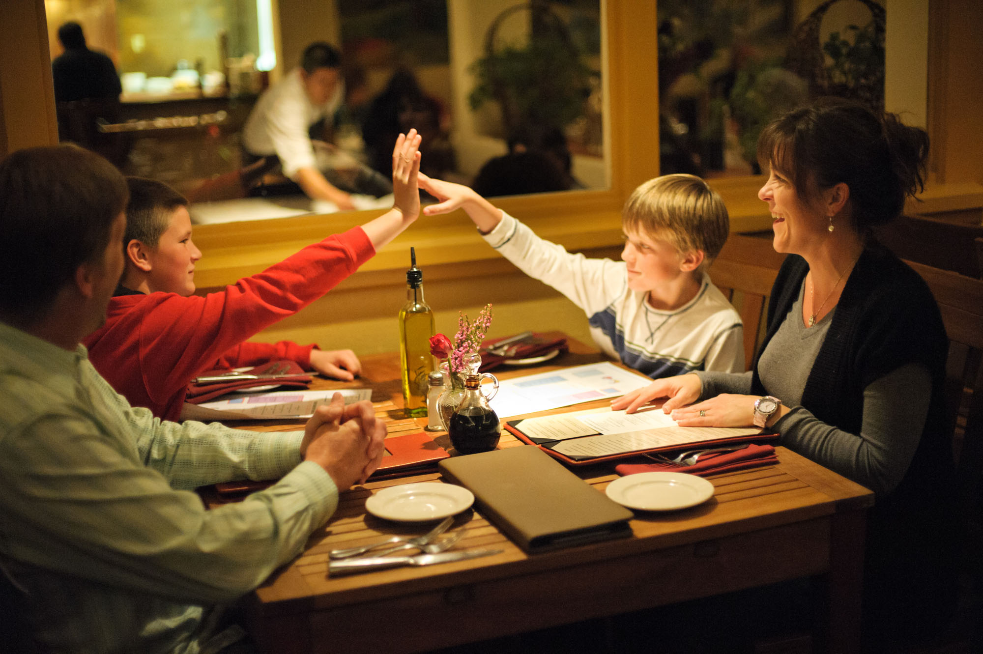 6500-Cruz_Cafe_Soquel_Restaurant_Photography_d700.jpg