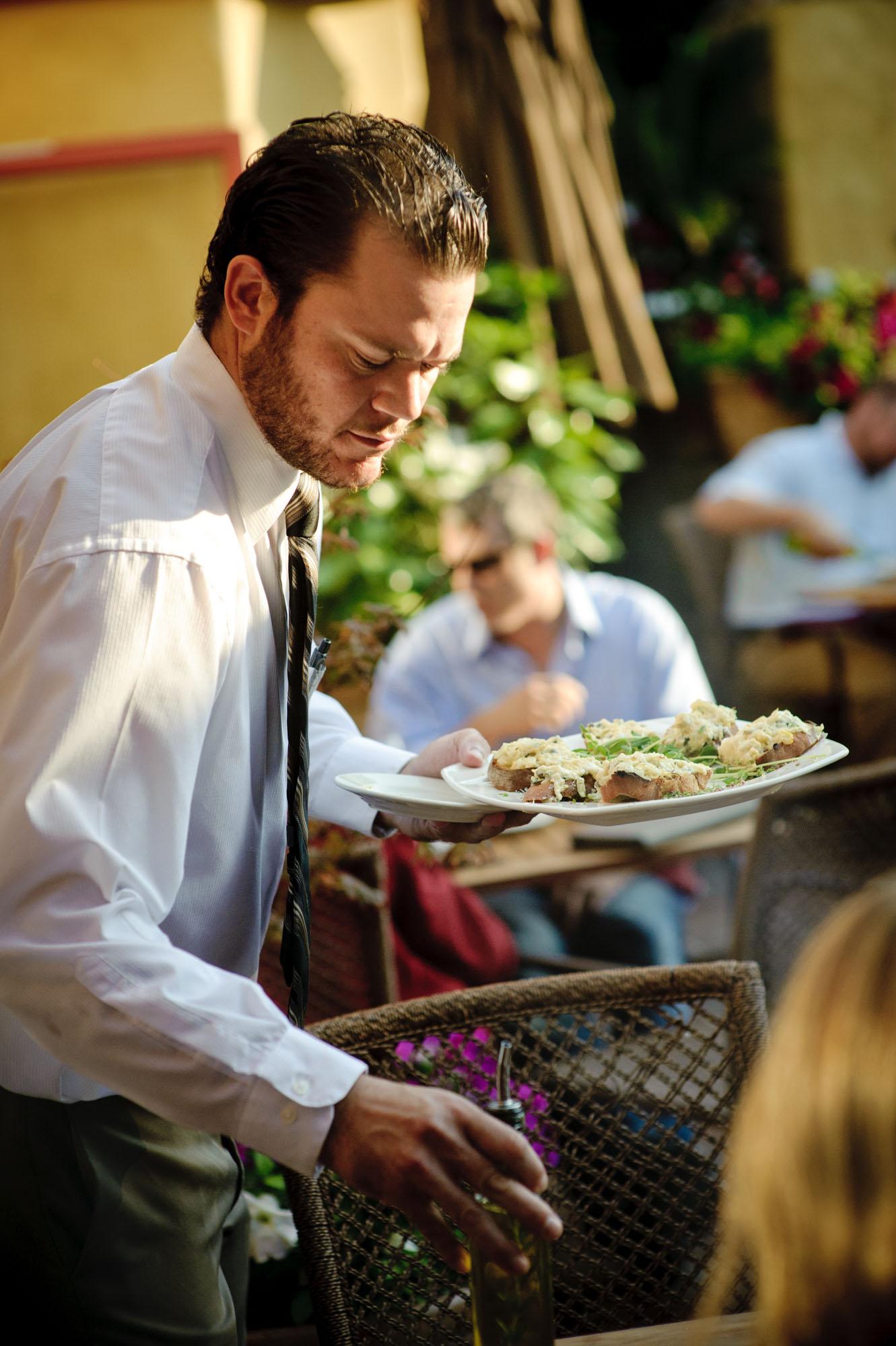 9236-d700_Cafe_Cruz_Staff_etc_Soquel_Restaurant_Photography.jpg