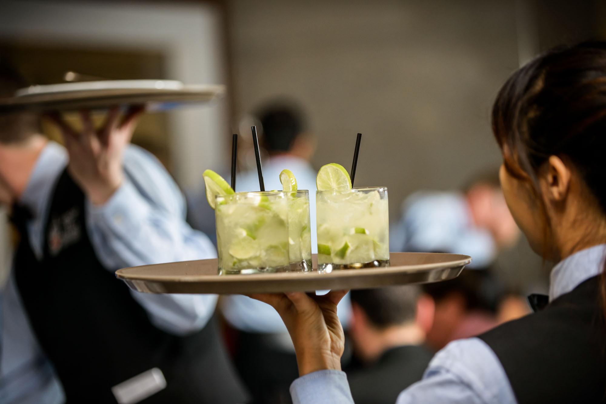 6334_d800b_Fogo_de_Chao_San_Jose_Restaurant_Food_Photography.jpg