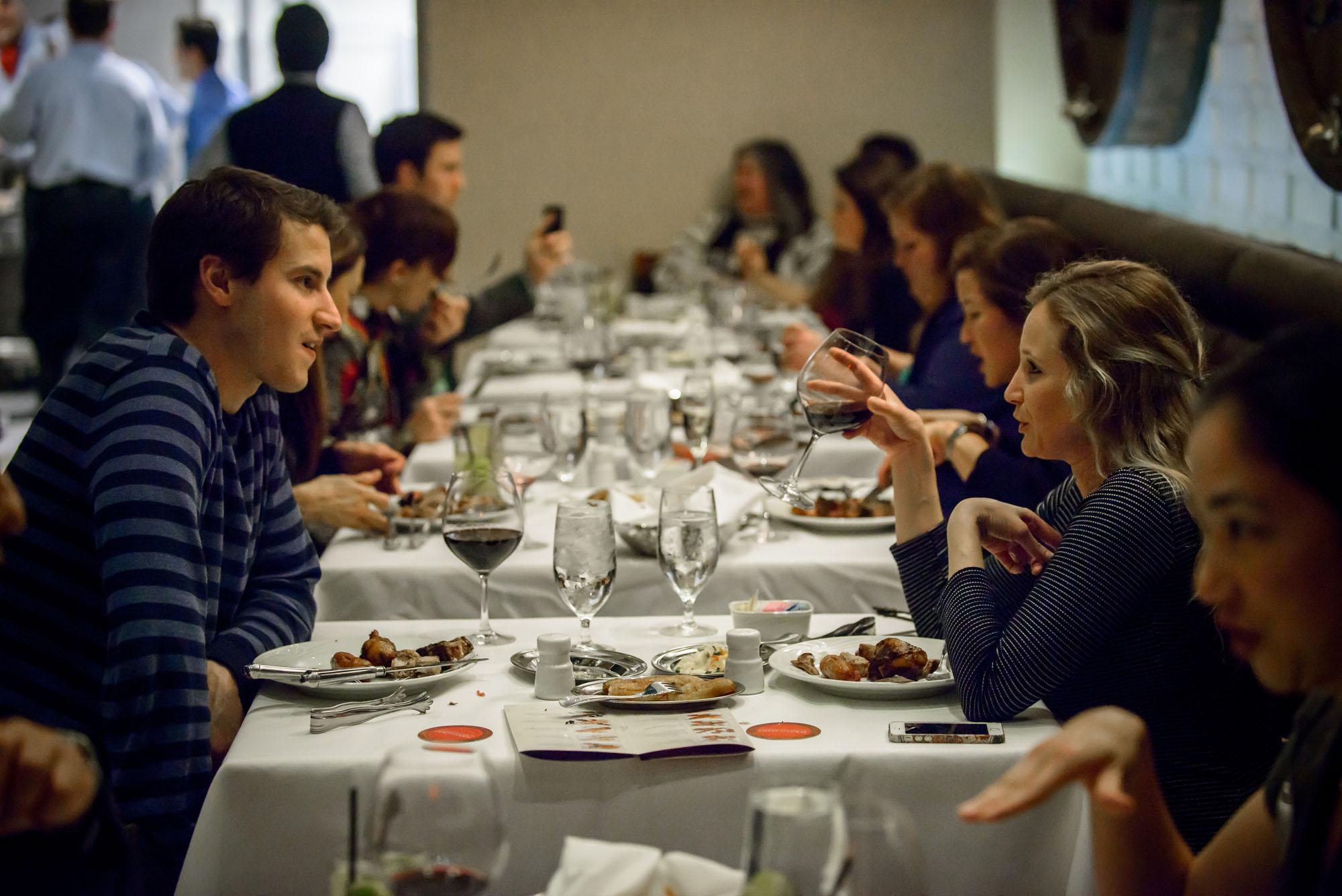 6483_d800b_Fogo_de_Chao_San_Jose_Restaurant_Food_Photography.jpg