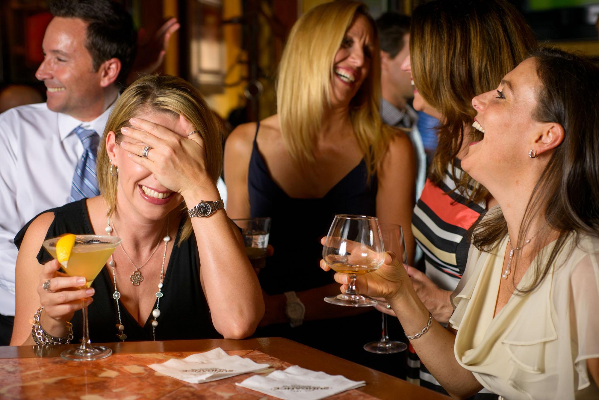 1135_d800b_Sundance_the_Steakhouse_Palo_Alto_Restaurant_Photography.jpg