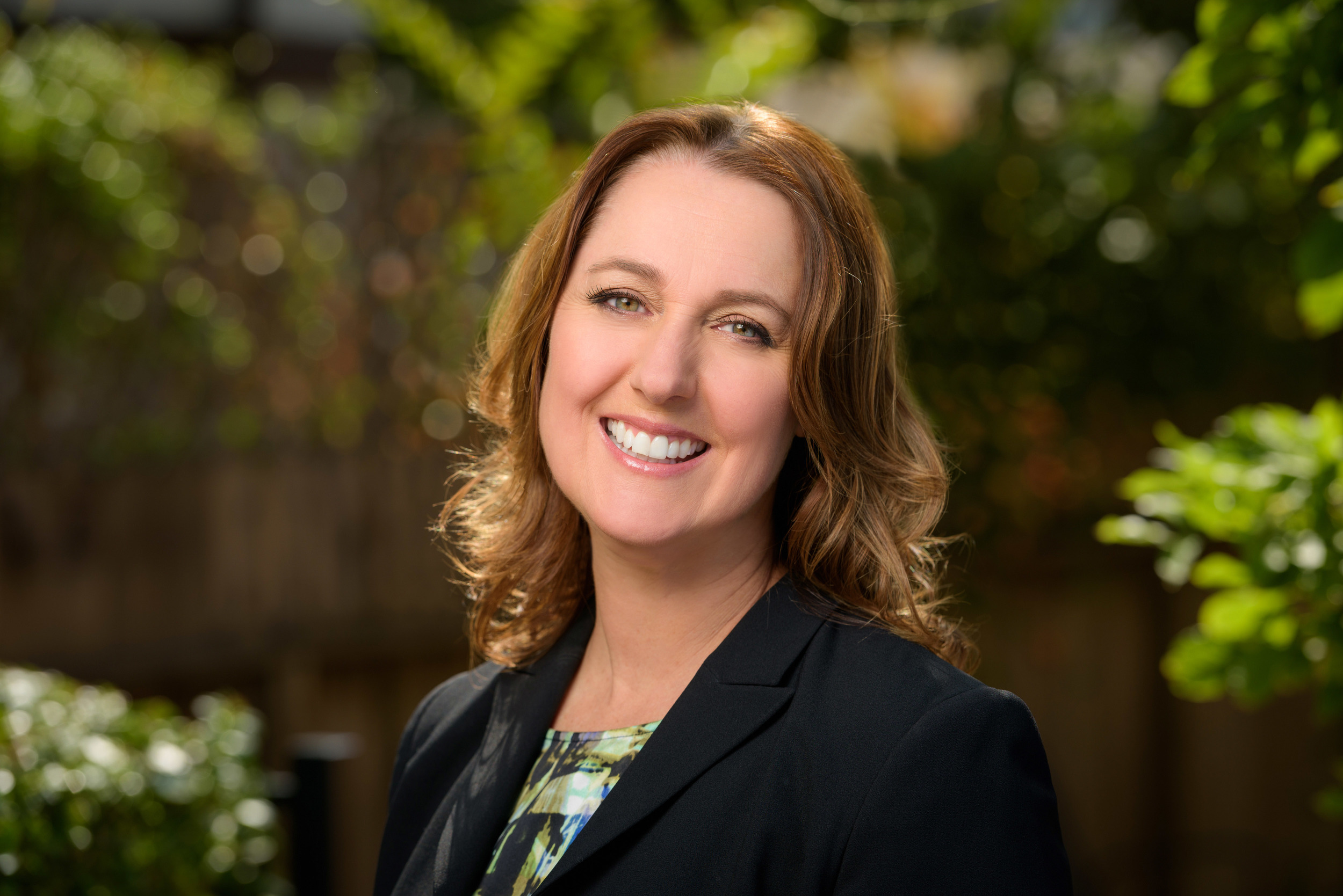 Redwood City business portraits by Bay Area Commercial Headshot Photographer Chris Schmauch
