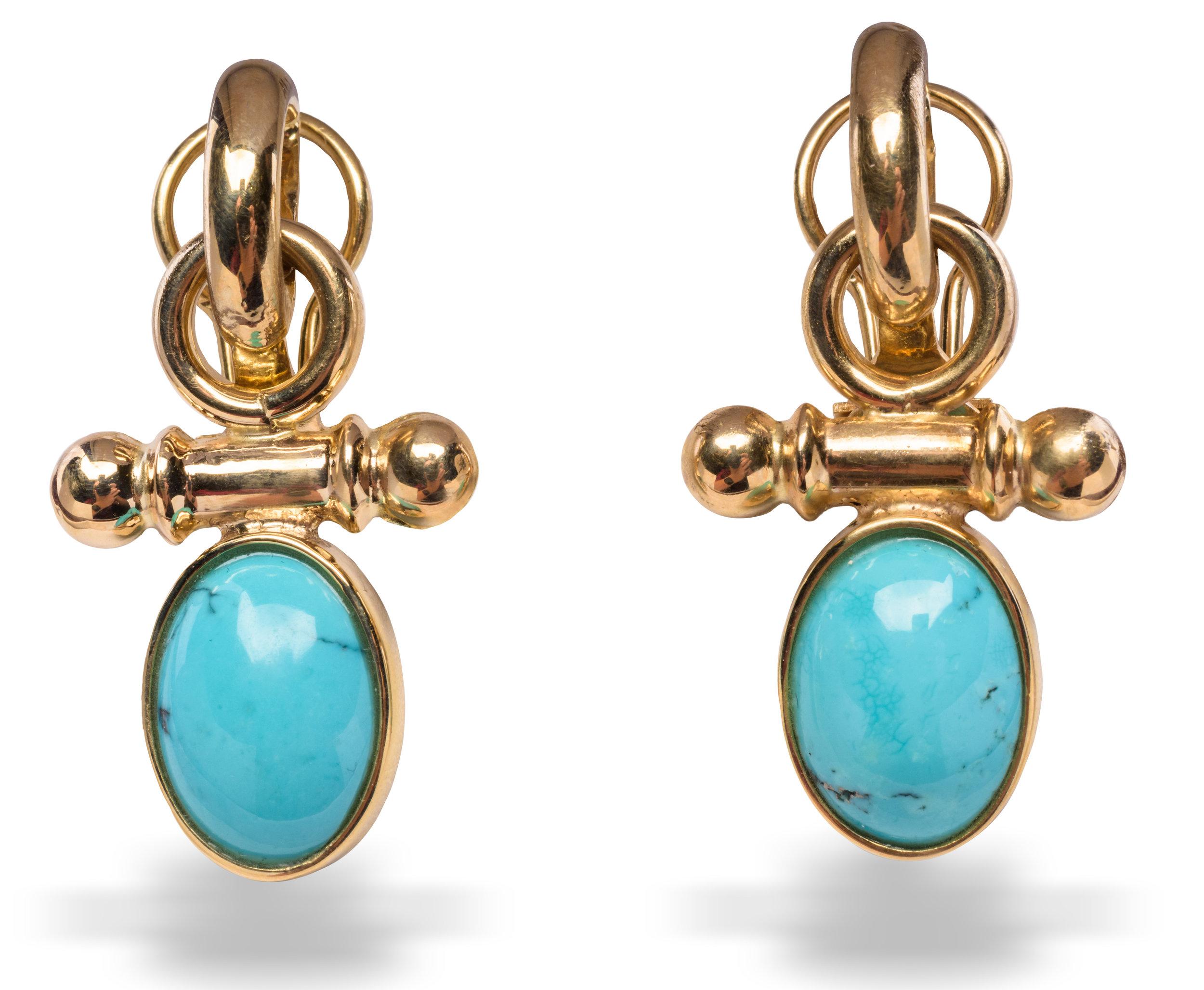 7294_Byzantine_Jewelers_Santa_Cruz_Product_Photography_edit.jpg