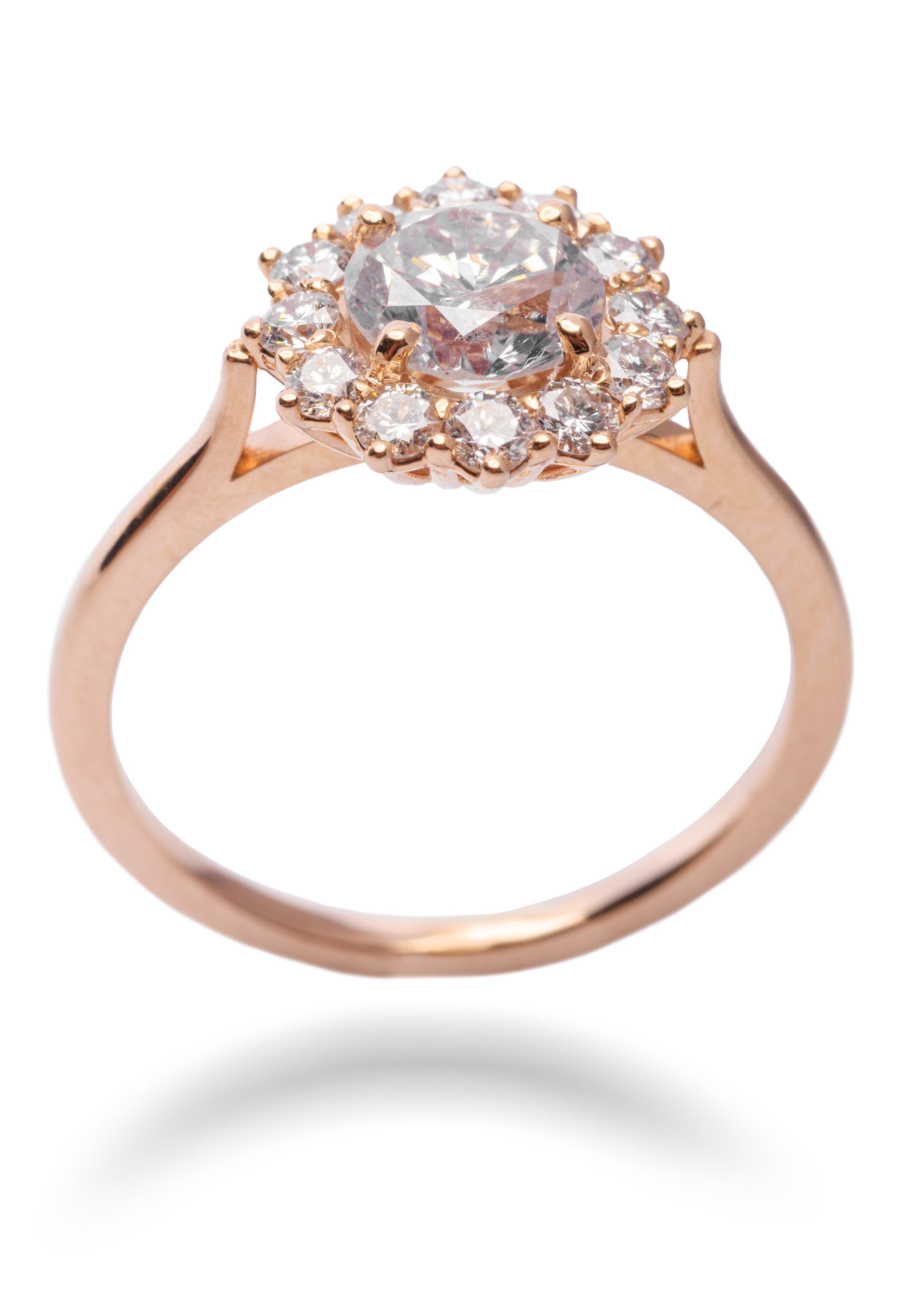 7339_Byzantine_Jewelers_Santa_Cruz_Product_Photography_edit.jpg