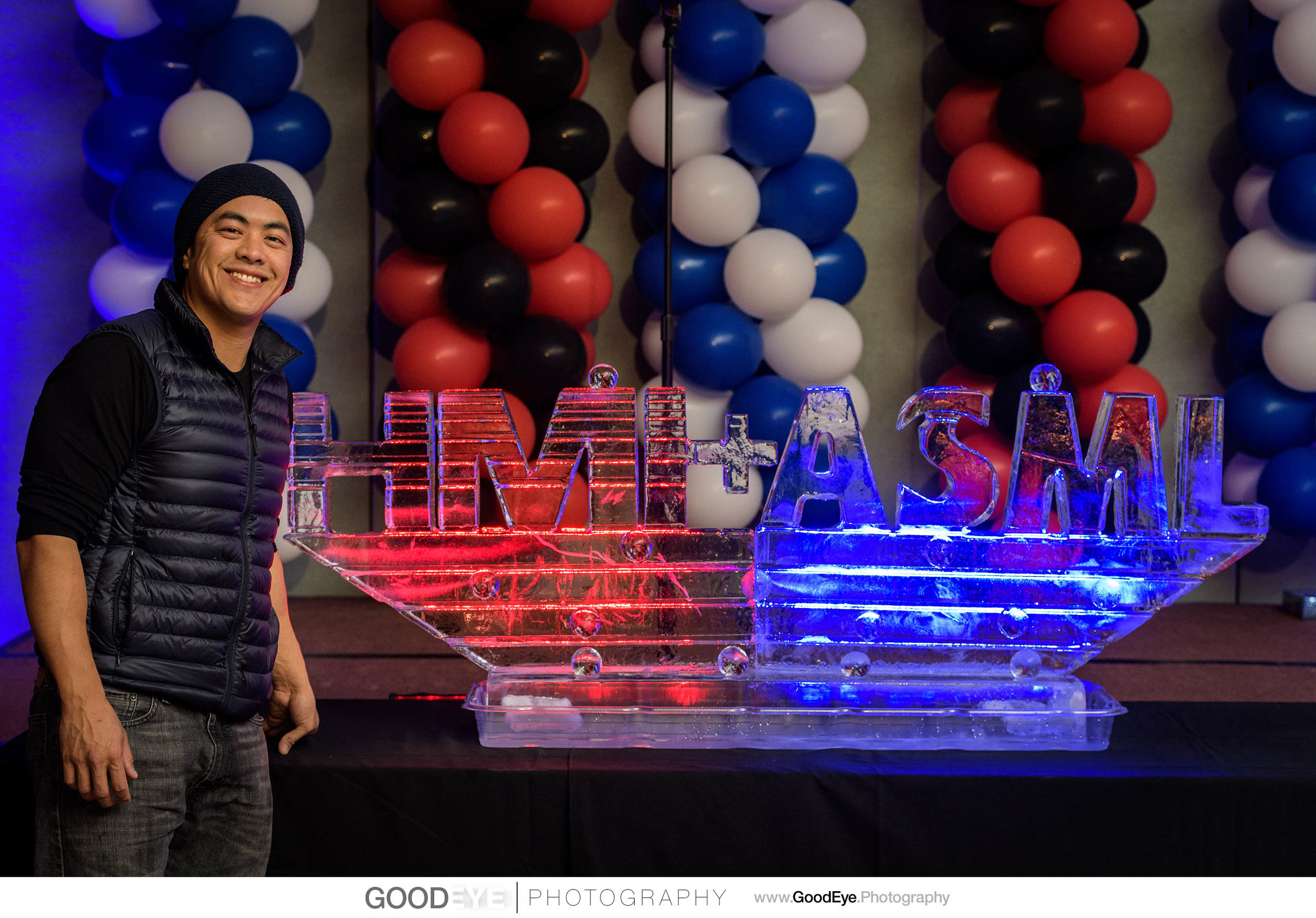 7185_ASML_HMI_Santa_Clara_Corporate_Event_Photography_web.jpg