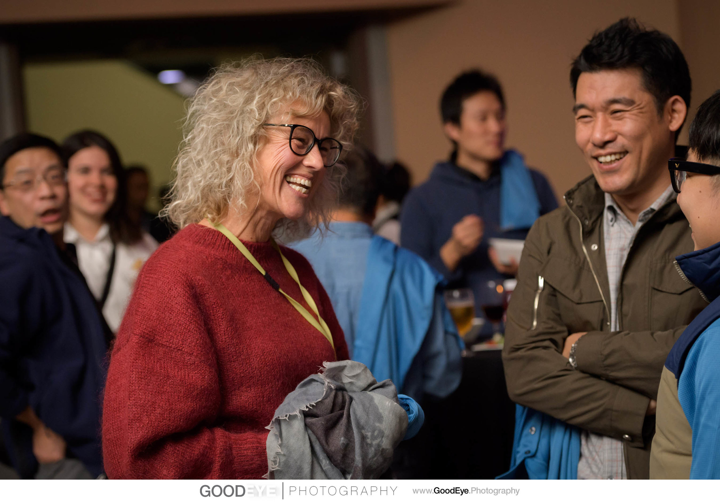 7251_ASML_HMI_Santa_Clara_Corporate_Event_Photography_web.jpg