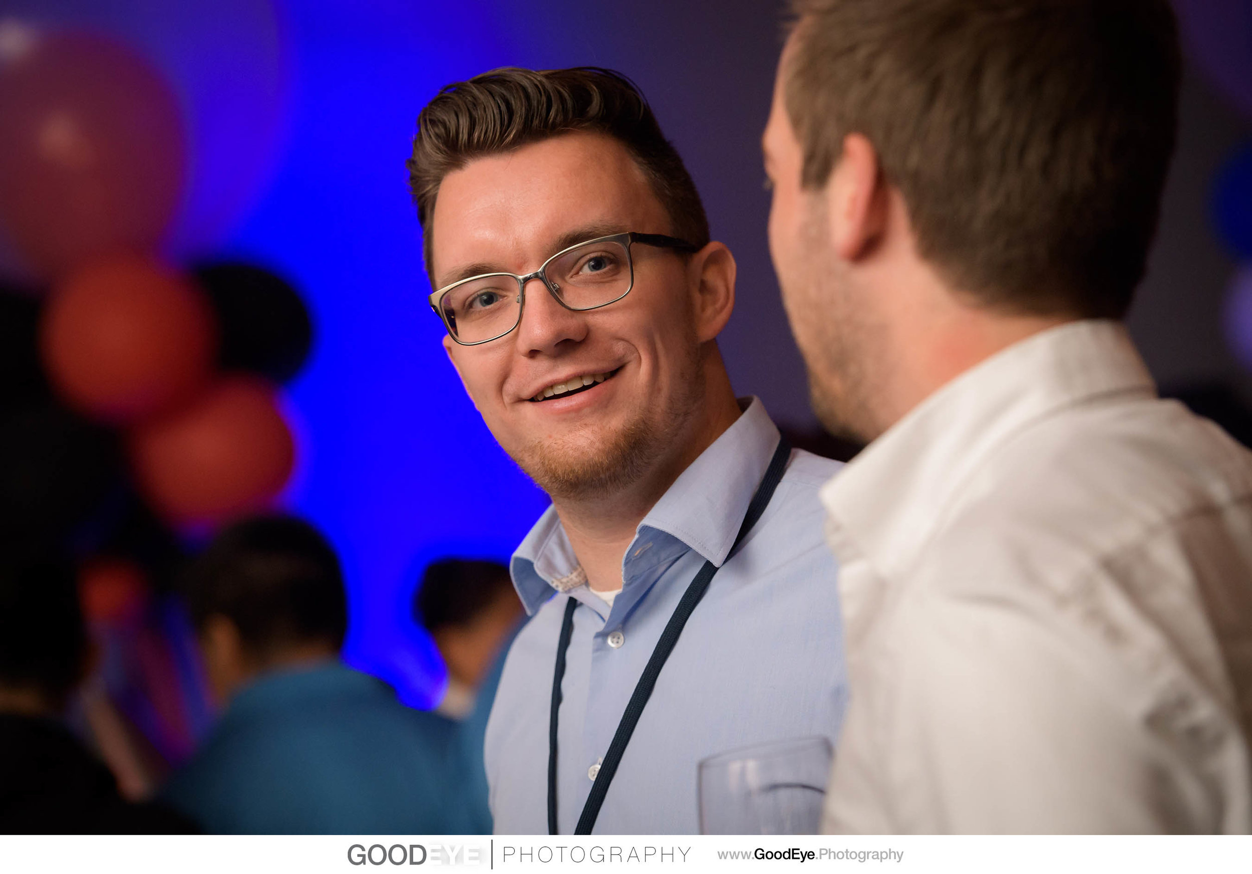 7353_ASML_HMI_Santa_Clara_Corporate_Event_Photography_web.jpg