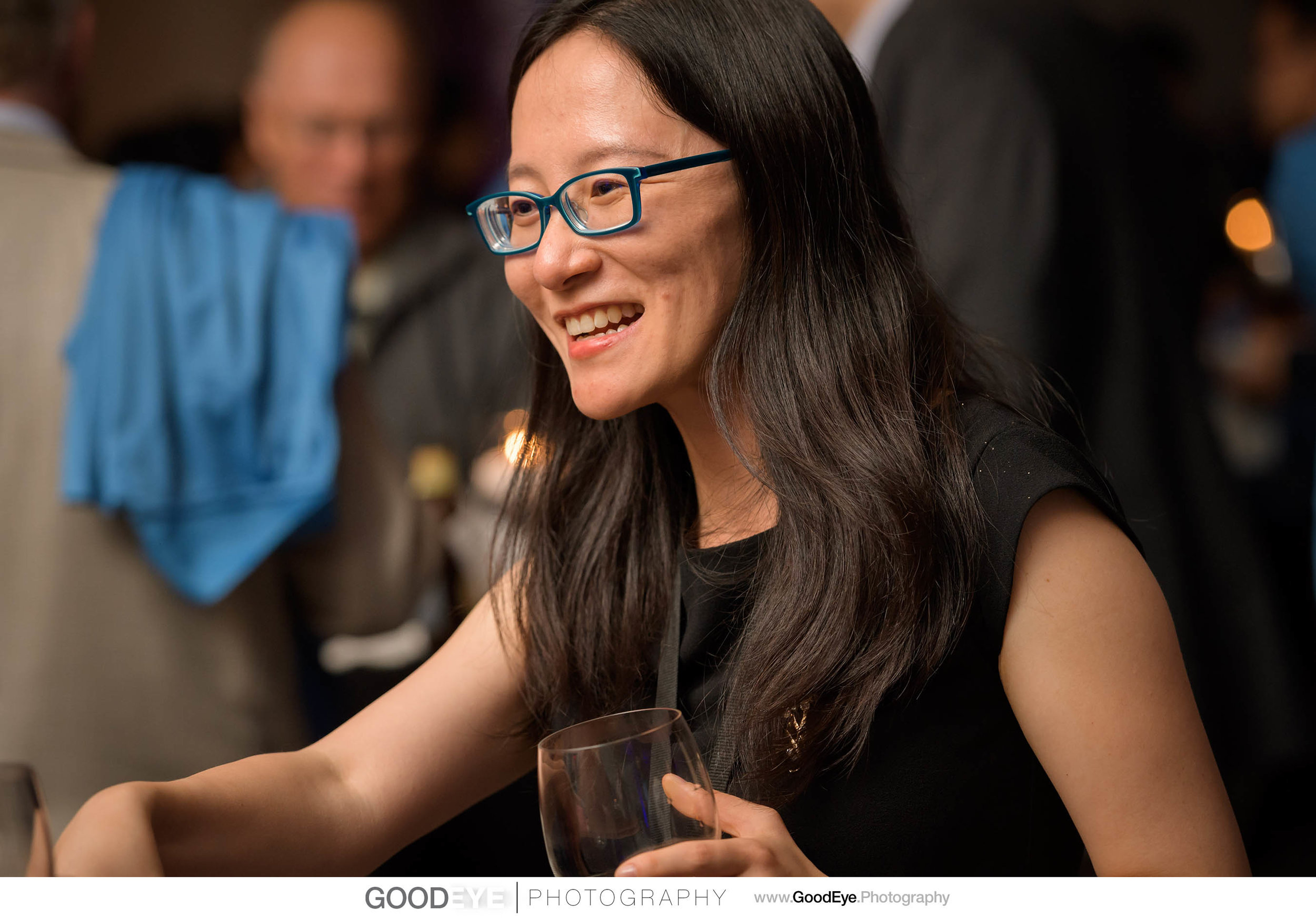 7384_ASML_HMI_Santa_Clara_Corporate_Event_Photography_web.jpg