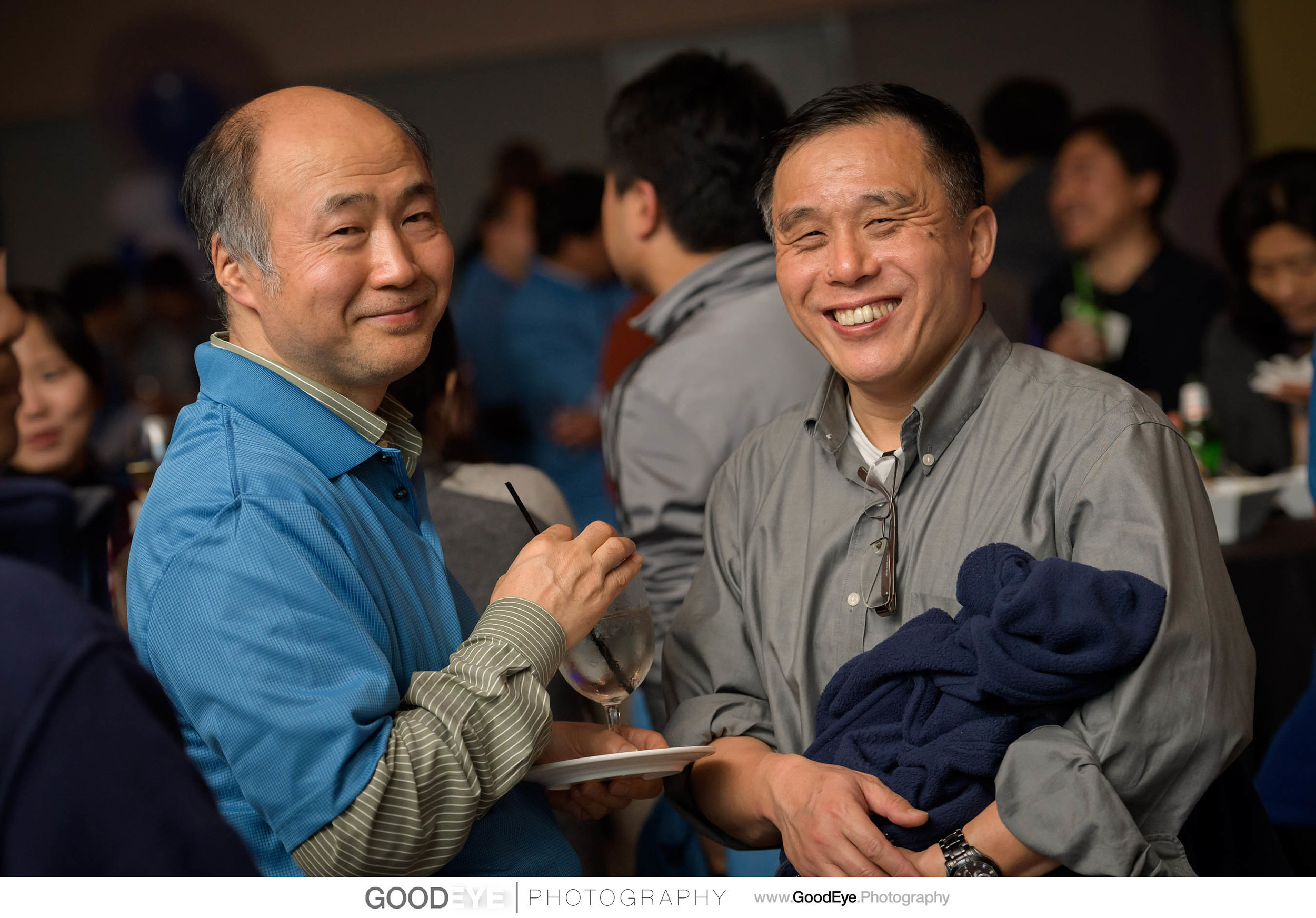 7457_ASML_HMI_Santa_Clara_Corporate_Event_Photography_web.jpg