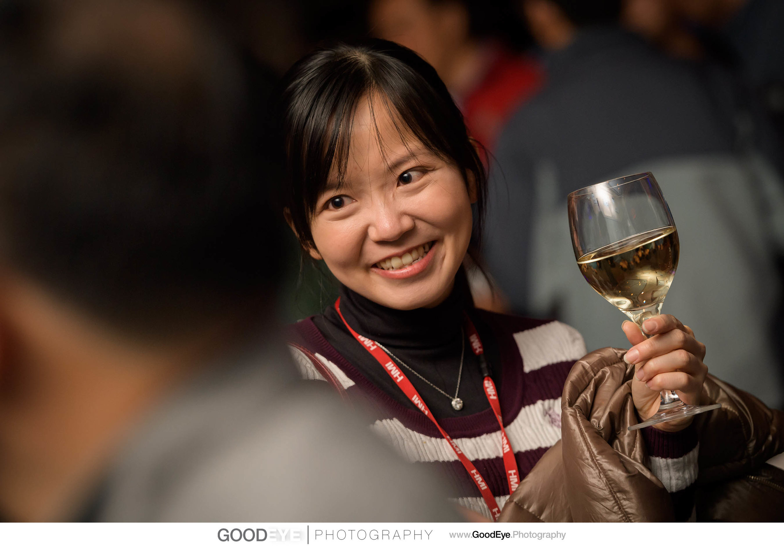 7465_ASML_HMI_Santa_Clara_Corporate_Event_Photography_web.jpg