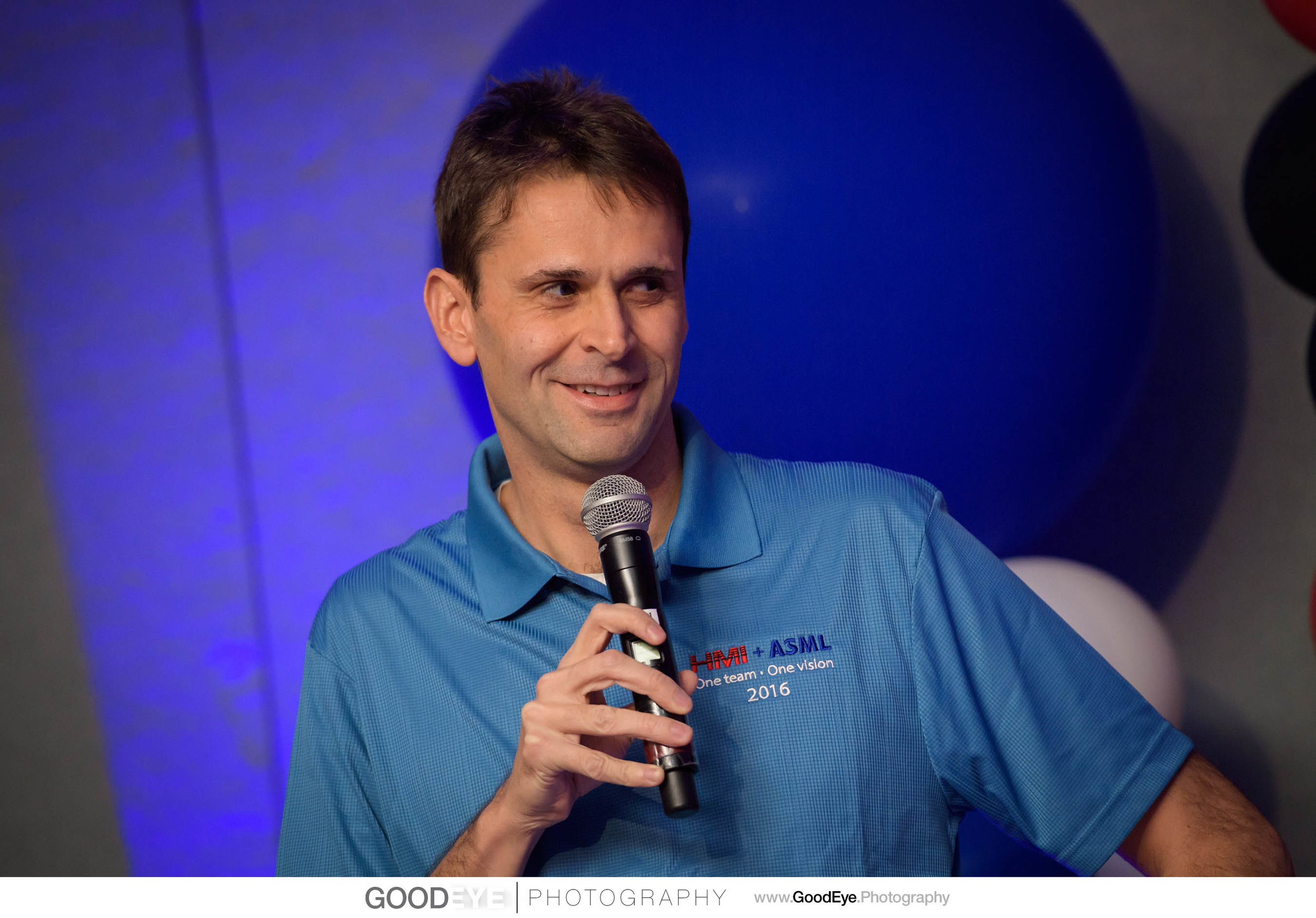 7498_ASML_HMI_Santa_Clara_Corporate_Event_Photography_web.jpg