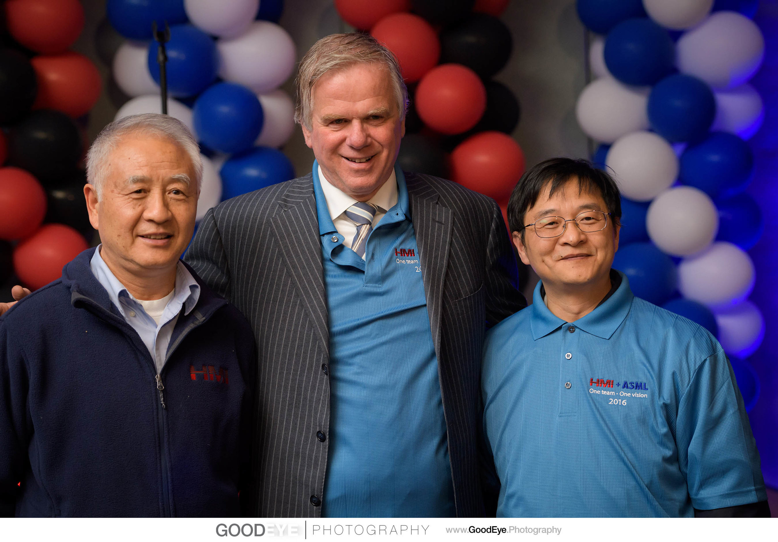 7590_ASML_HMI_Santa_Clara_Corporate_Event_Photography_web.jpg