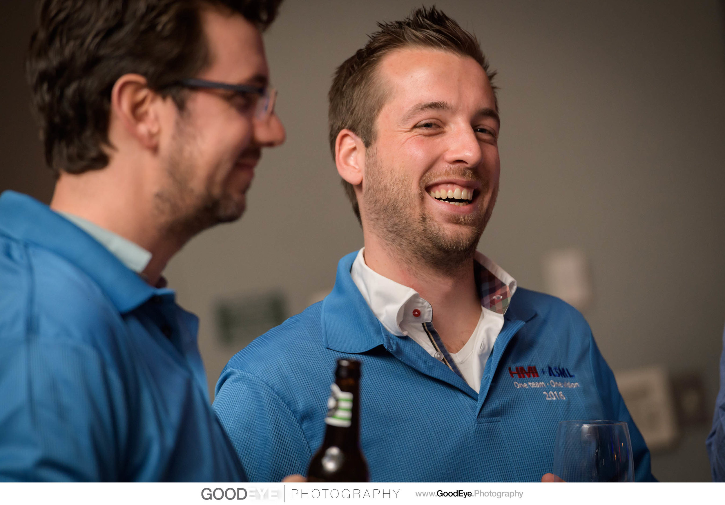 7603_ASML_HMI_Santa_Clara_Corporate_Event_Photography_web.jpg