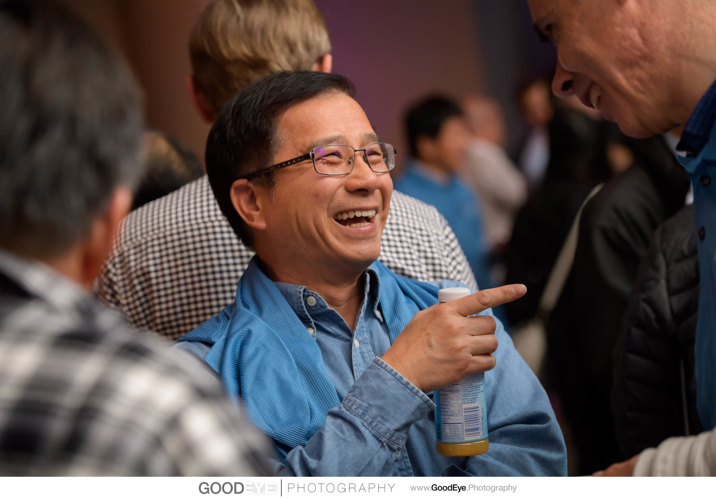 7634_ASML_HMI_Santa_Clara_Corporate_Event_Photography_web.jpg