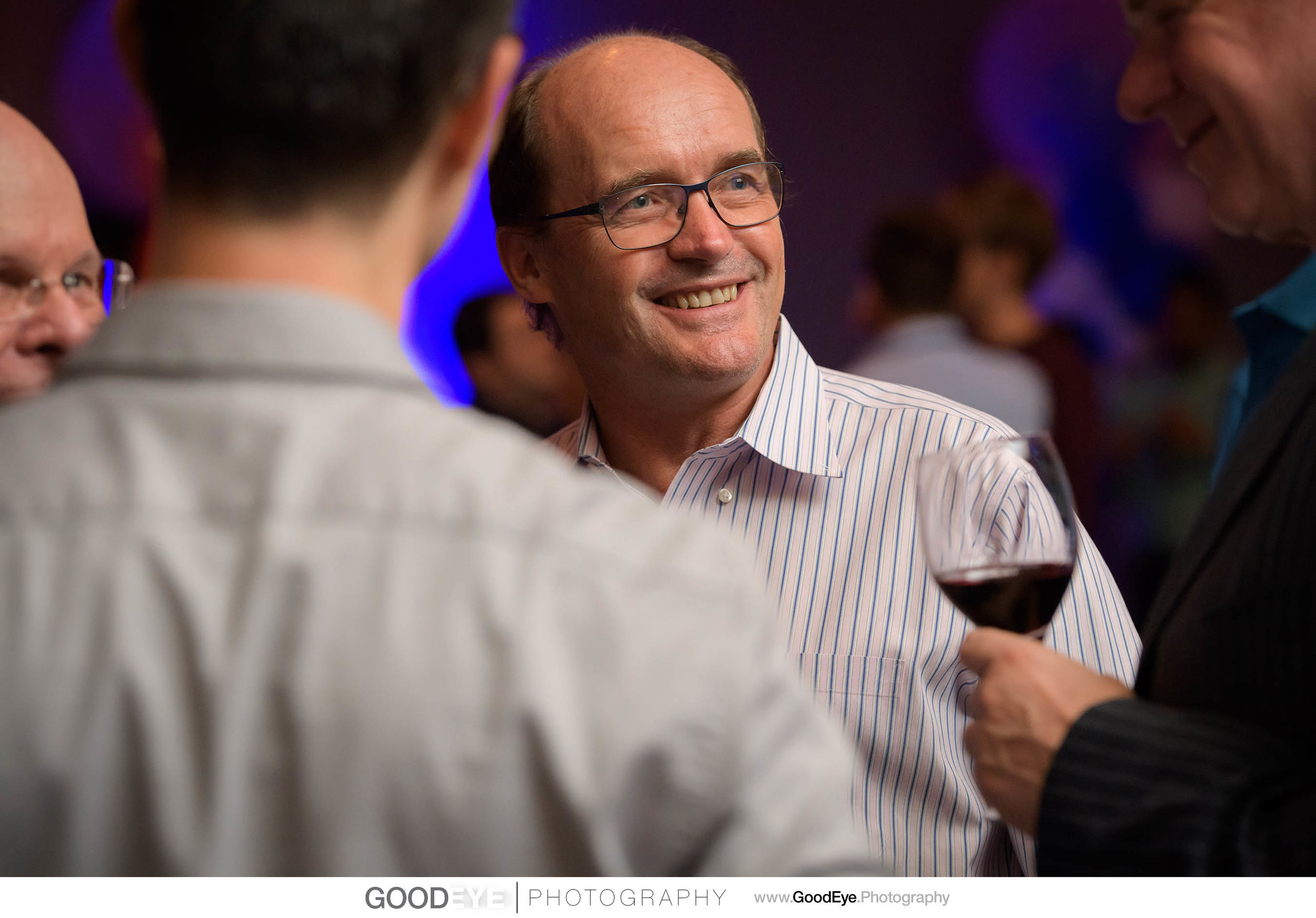 7706_ASML_HMI_Santa_Clara_Corporate_Event_Photography_web.jpg