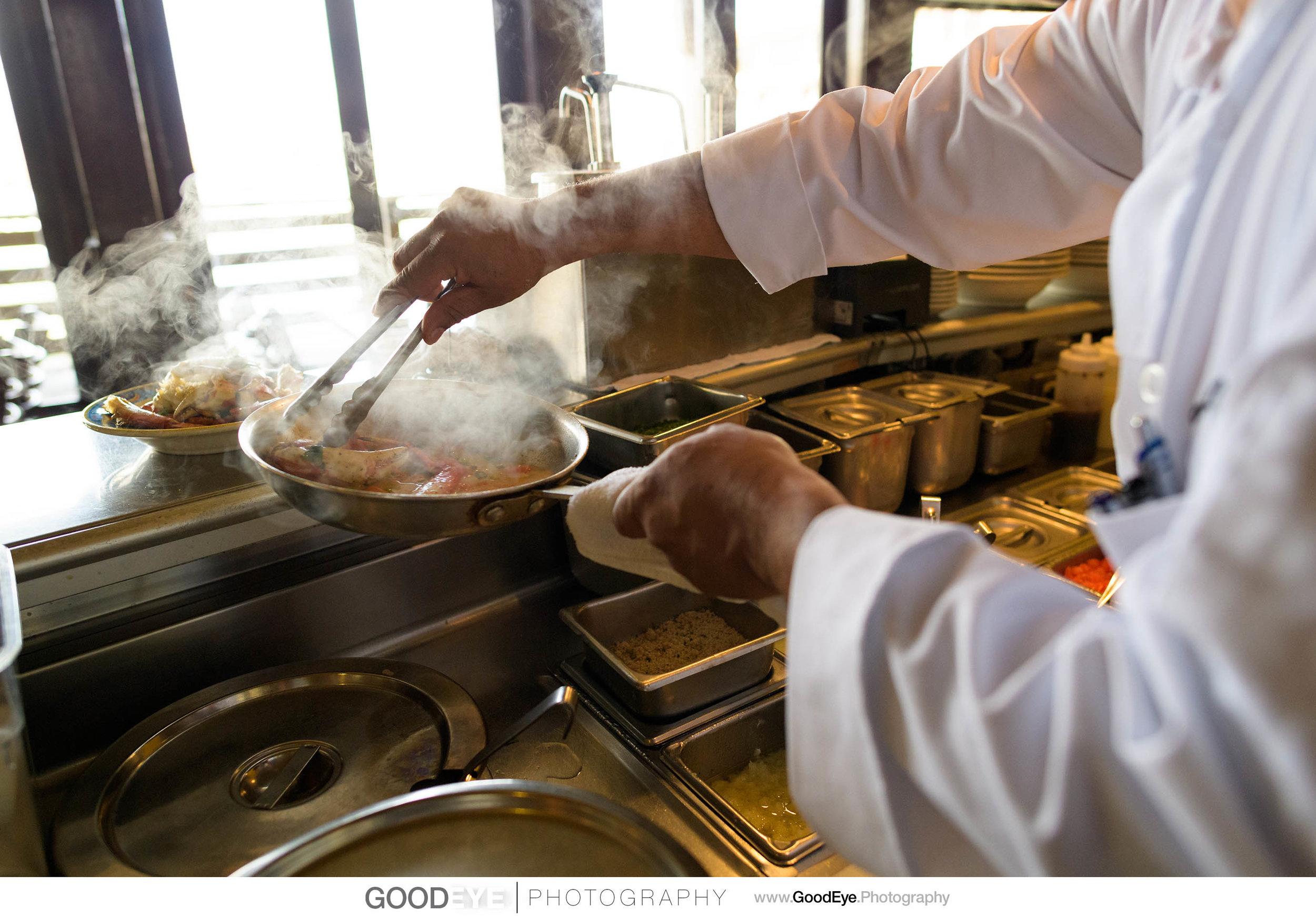 4764_Cafe_8_Aliotos_San_Francisco_Food_Photography_web.jpg