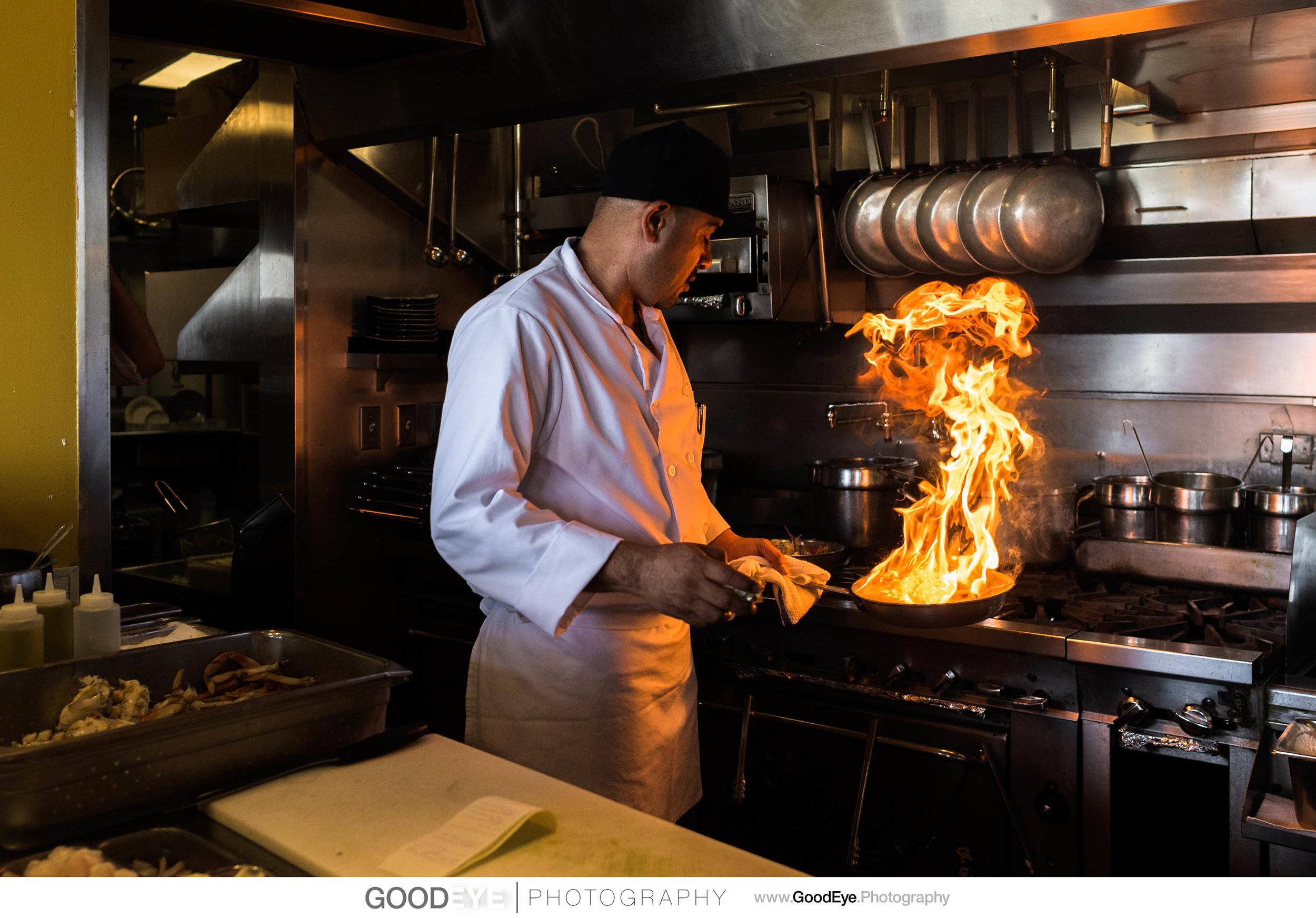 4868_Cafe_8_Aliotos_San_Francisco_Food_Photography_web.jpg