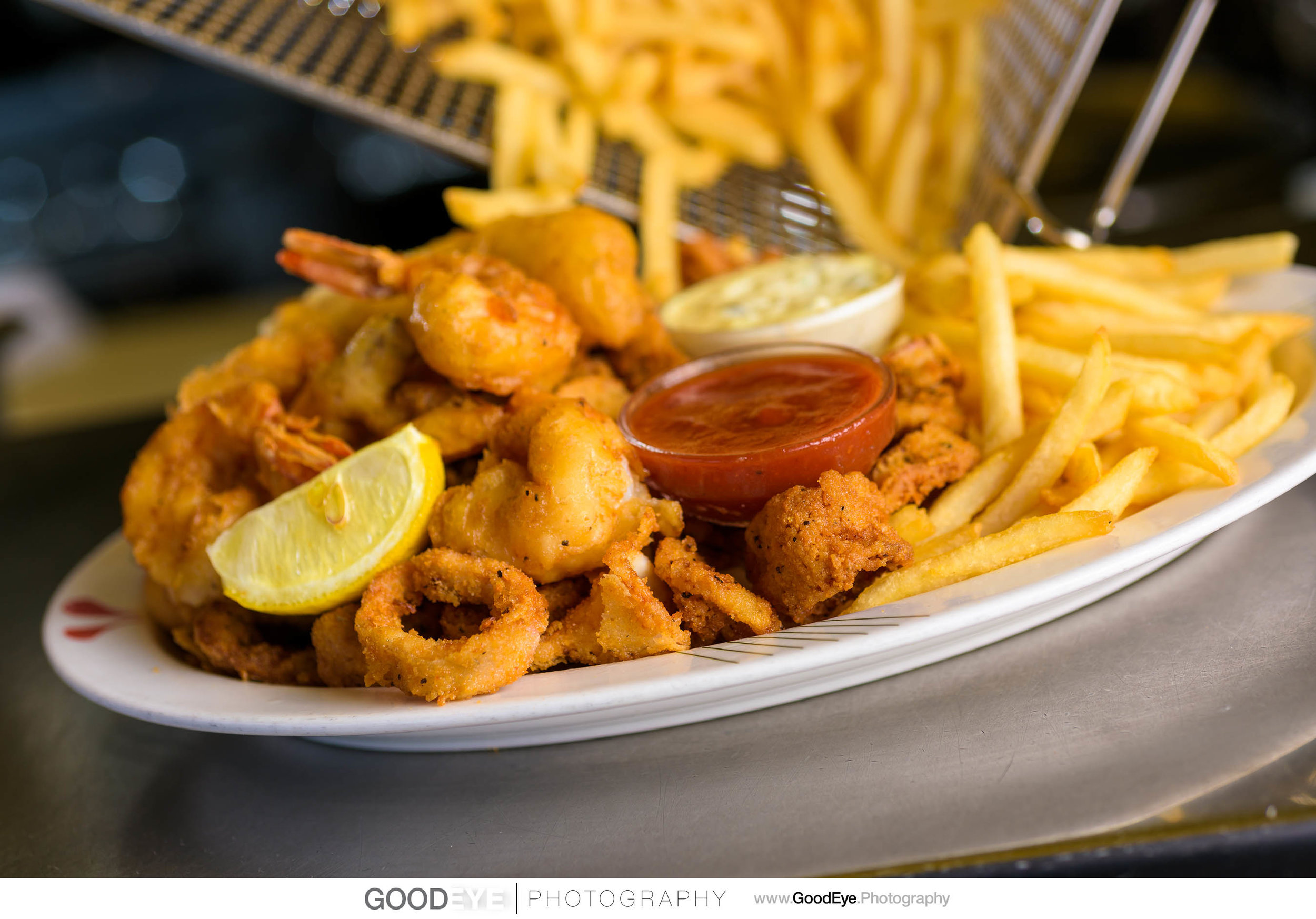 6165_Cafe_8_Aliotos_San_Francisco_Food_Photography_web.jpg