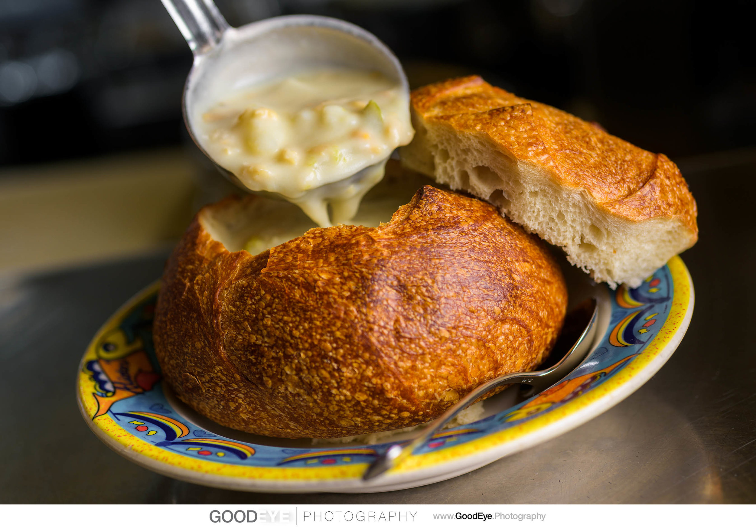 6186_Cafe_8_Aliotos_San_Francisco_Food_Photography_web.jpg