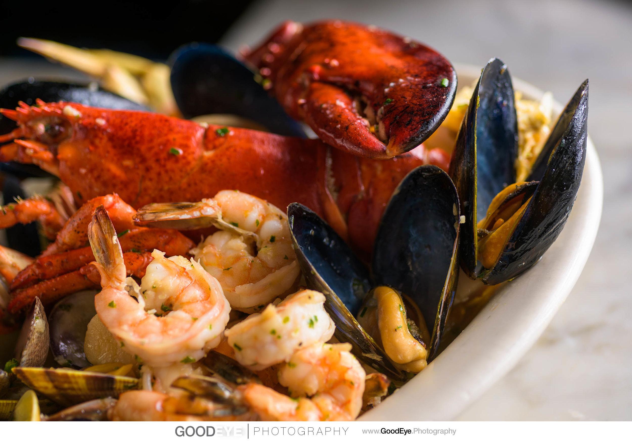 6290_Cafe_8_Aliotos_San_Francisco_Food_Photography_web.jpg