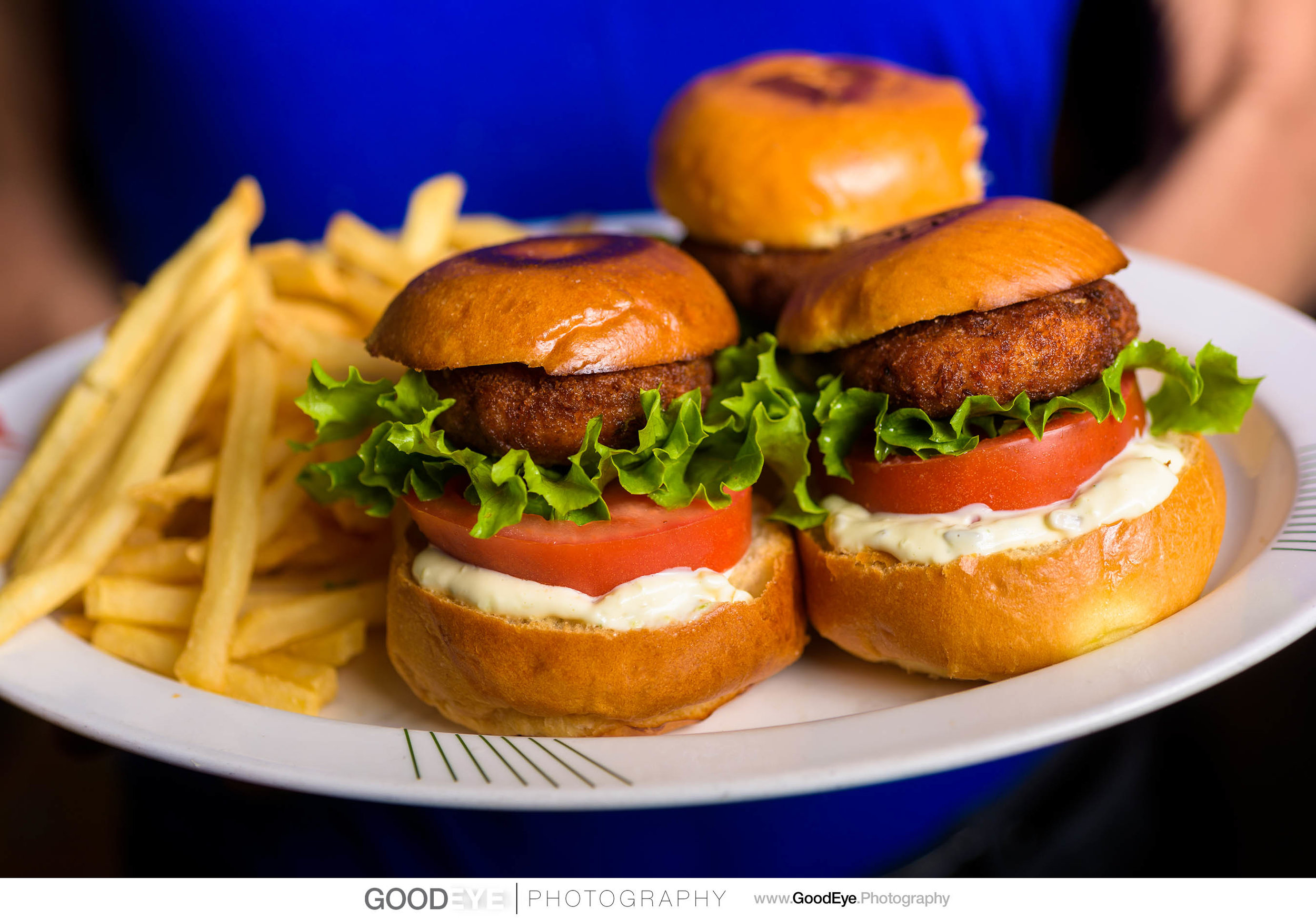 6375_Cafe_8_Aliotos_San_Francisco_Food_Photography_web.jpg