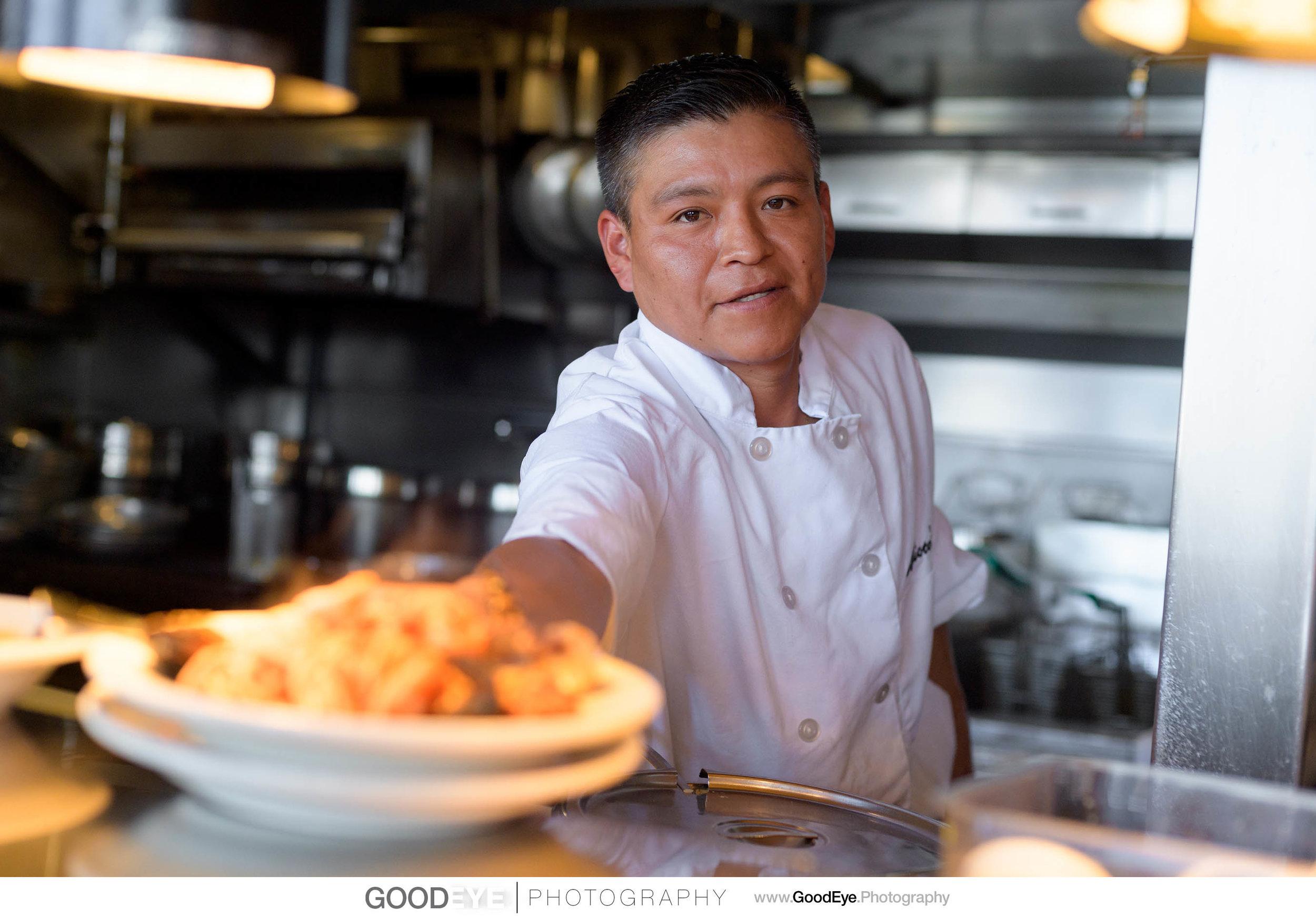 4905_Cafe_8_Aliotos_San_Francisco_Food_Photography_web.jpg