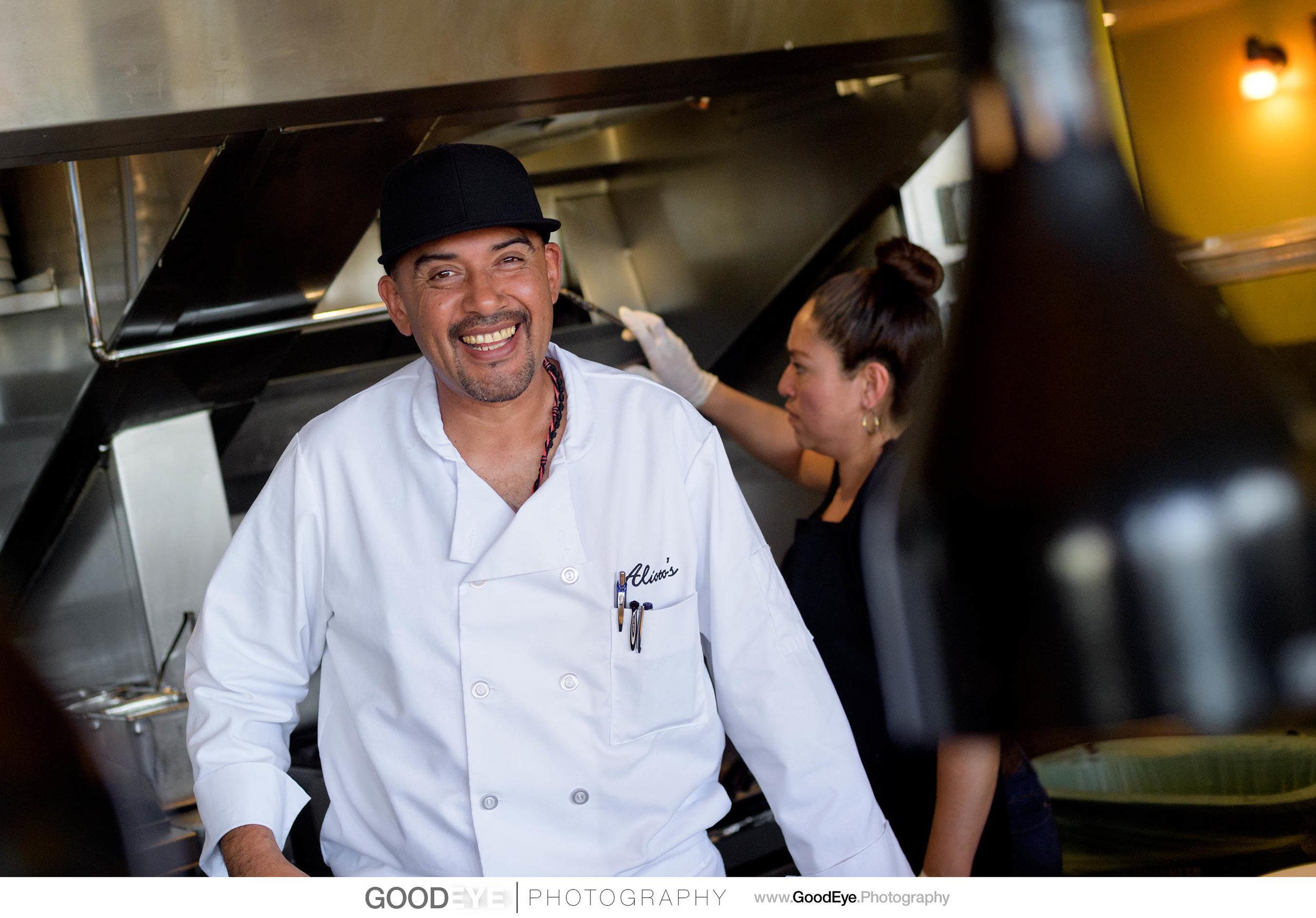 4918_Cafe_8_Aliotos_San_Francisco_Food_Photography_web.jpg