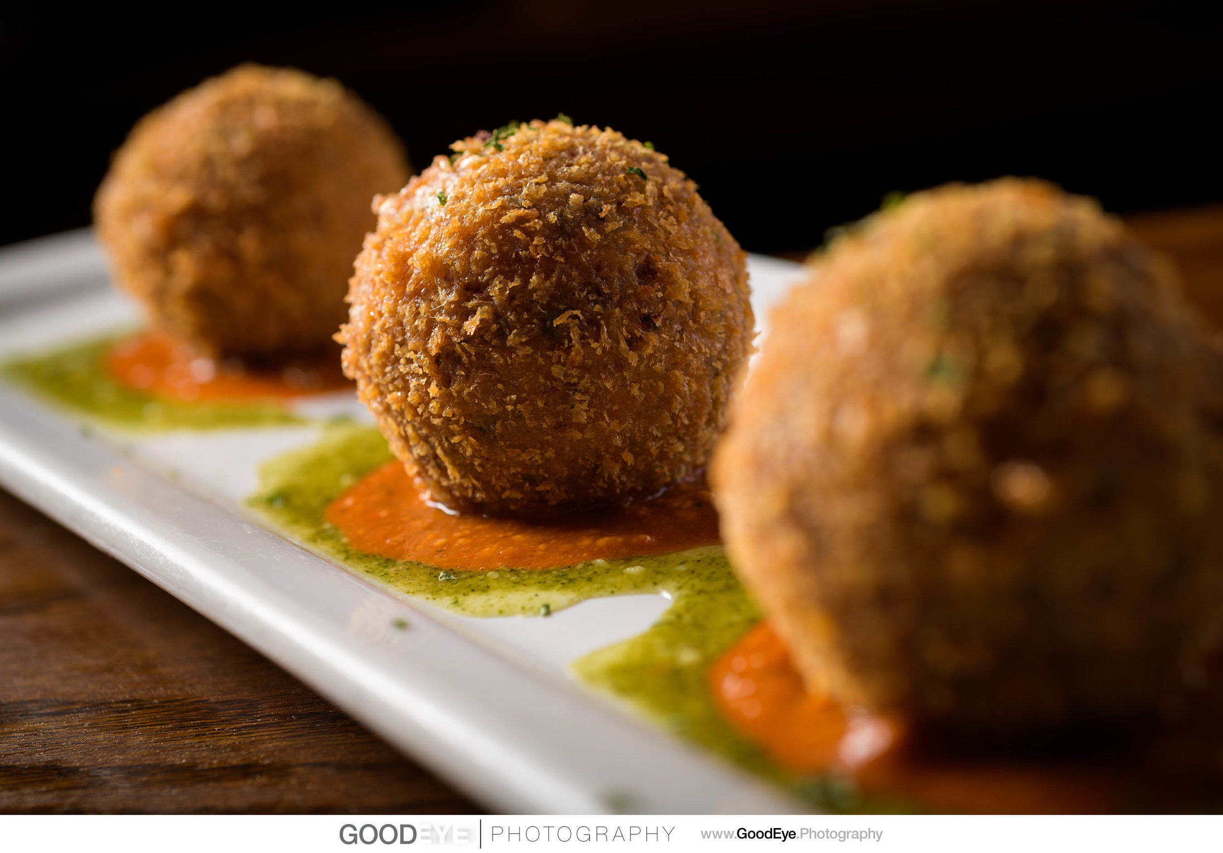 Cupertino Restaurant Food Photography - by Bay Area commercial p