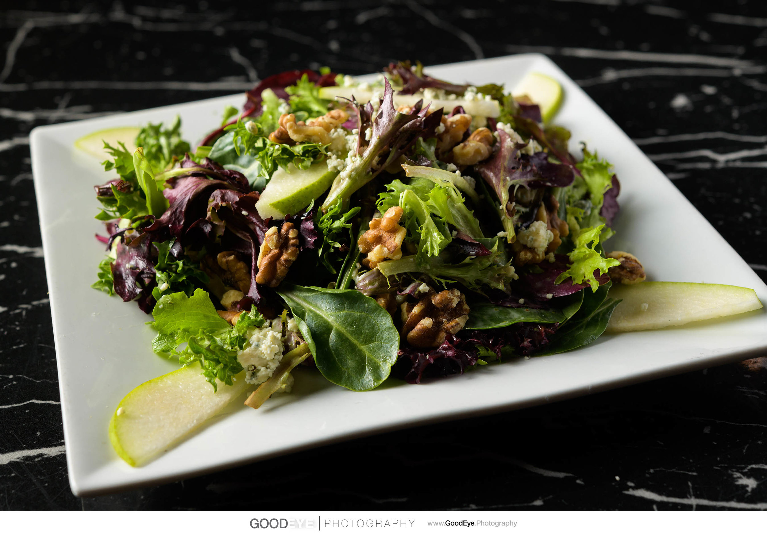 San Ramon Food and Drink Photography - Firehouse 37 - Photos by