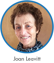 Joan-Leavitt.jpg