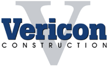 ourwork-vericon2.png