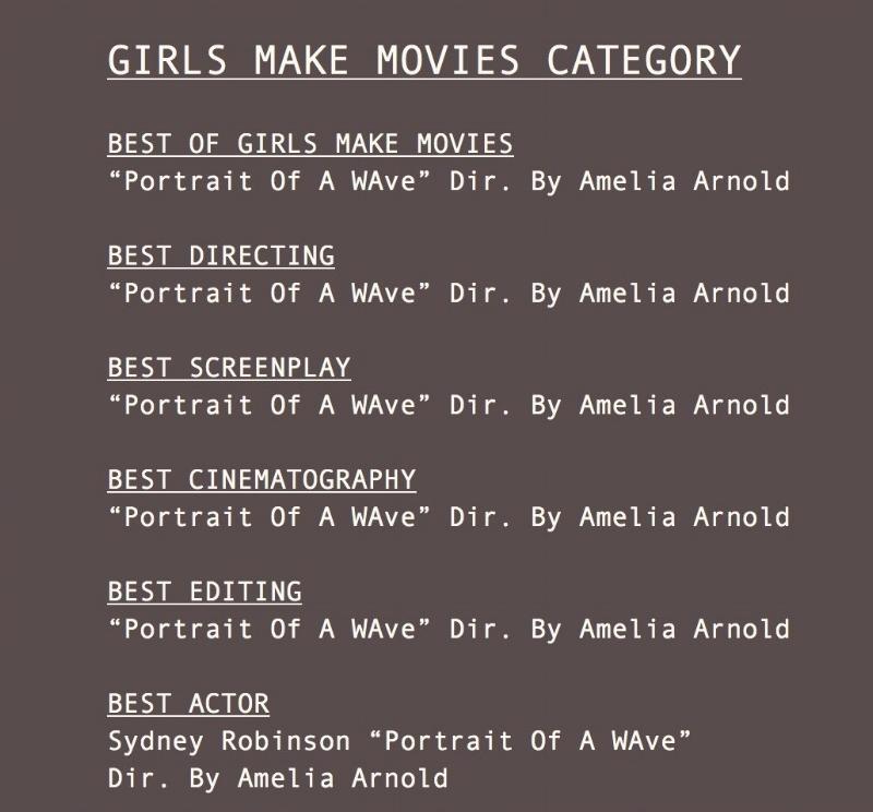 Award list.jpg