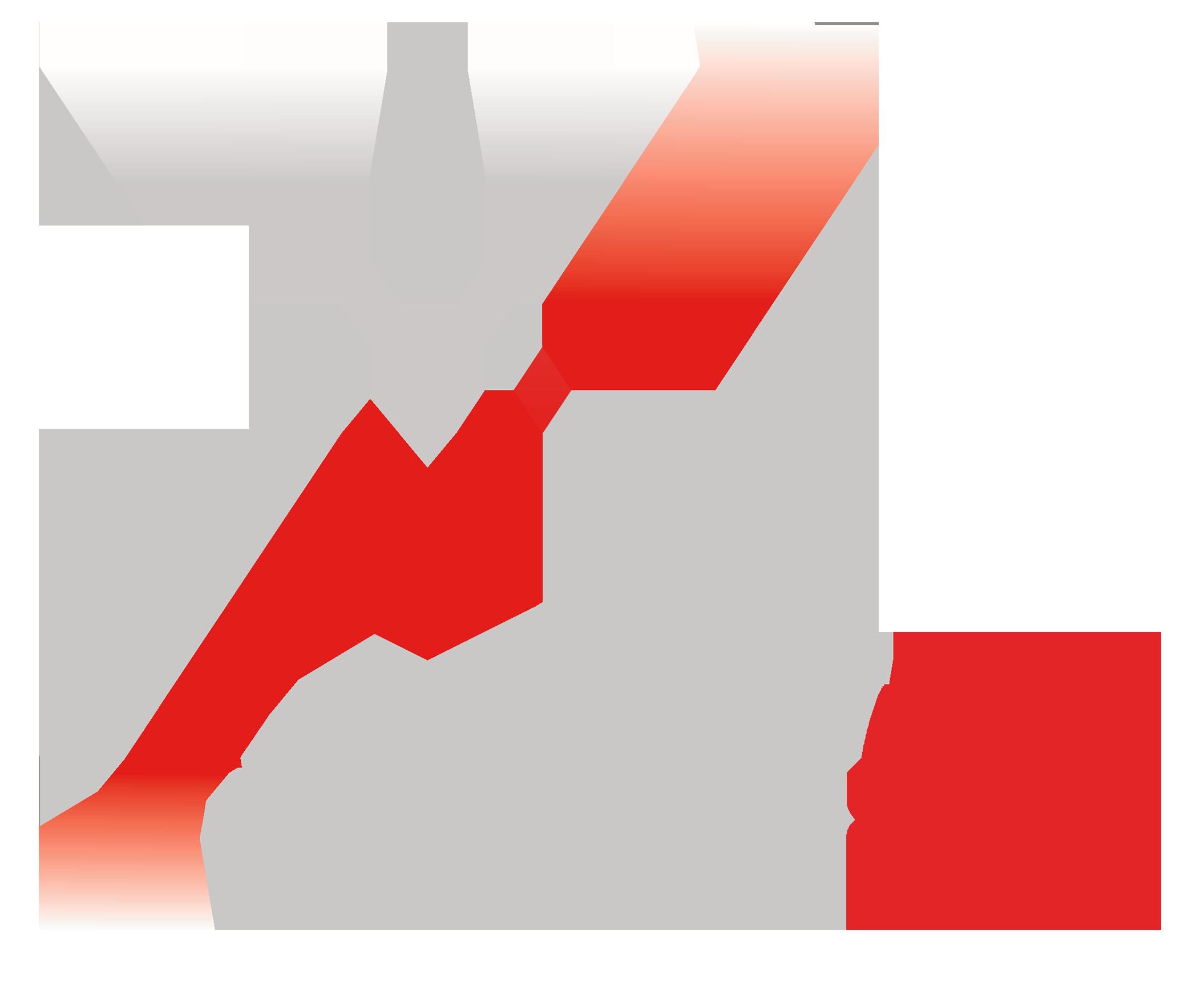 RGB_Logo.Primary Success.png