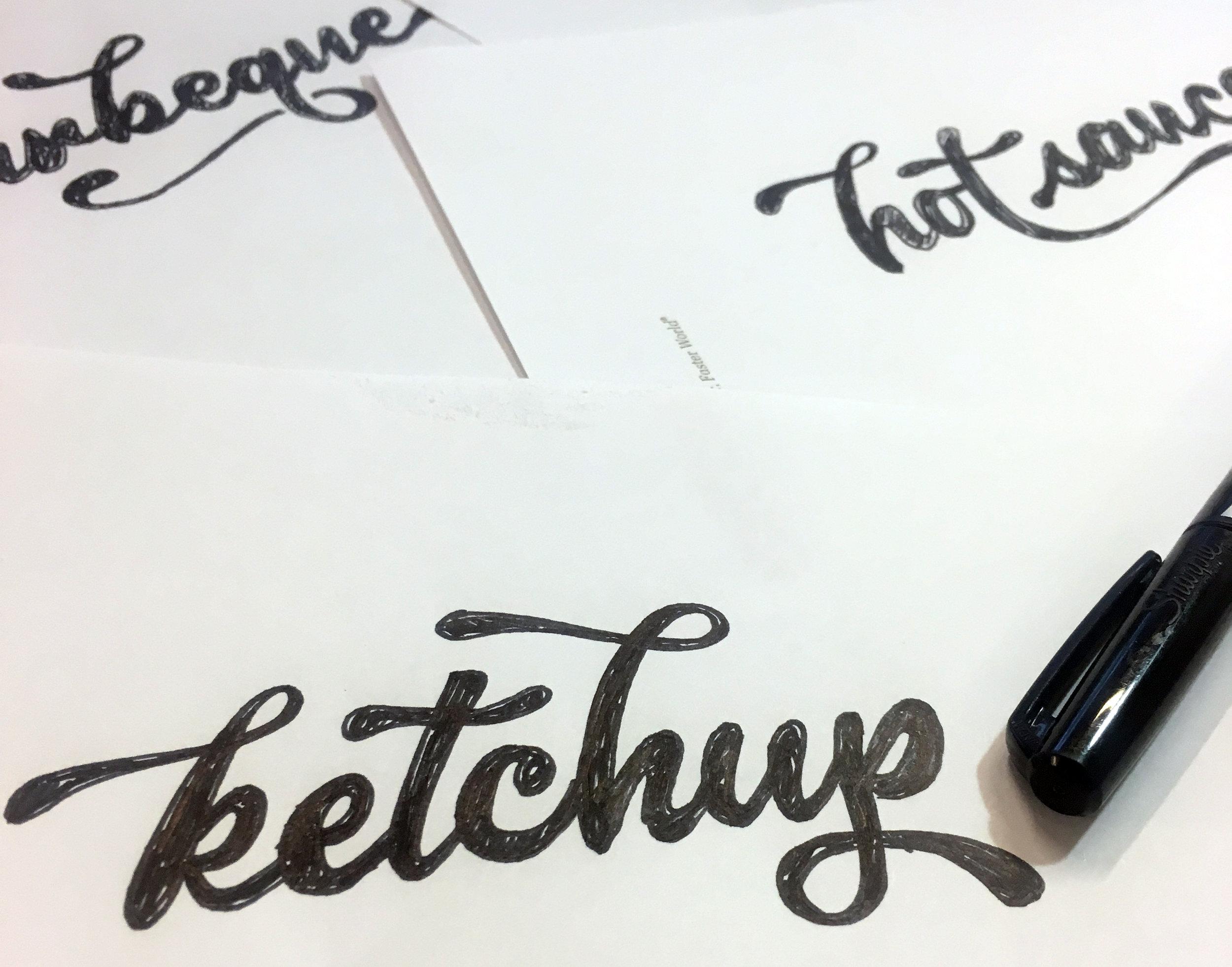 letteringketchup.jpg