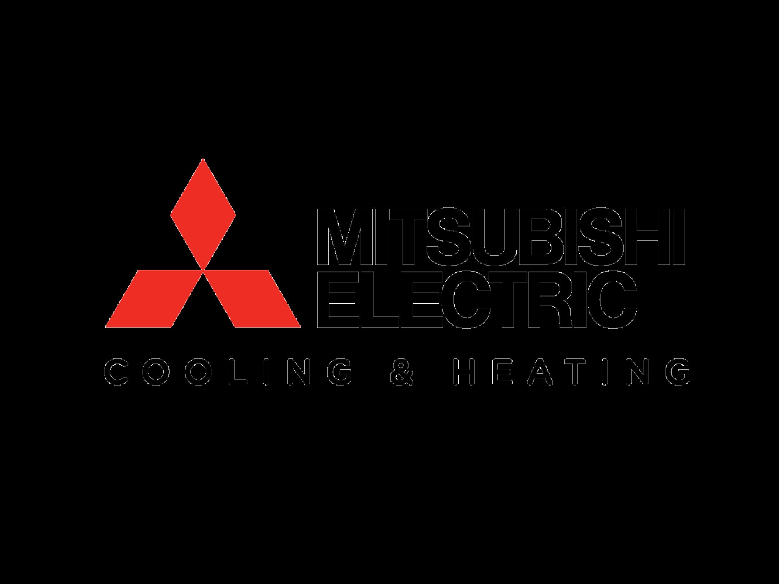 client logos website3.png