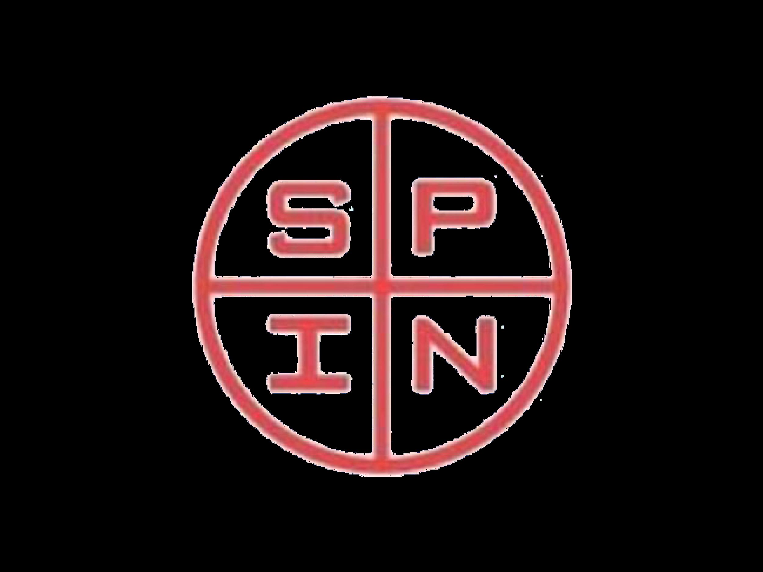 client logos website12.png