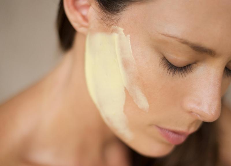 Sodashi, Plant Essence Replenish Face Mask (2).jpg