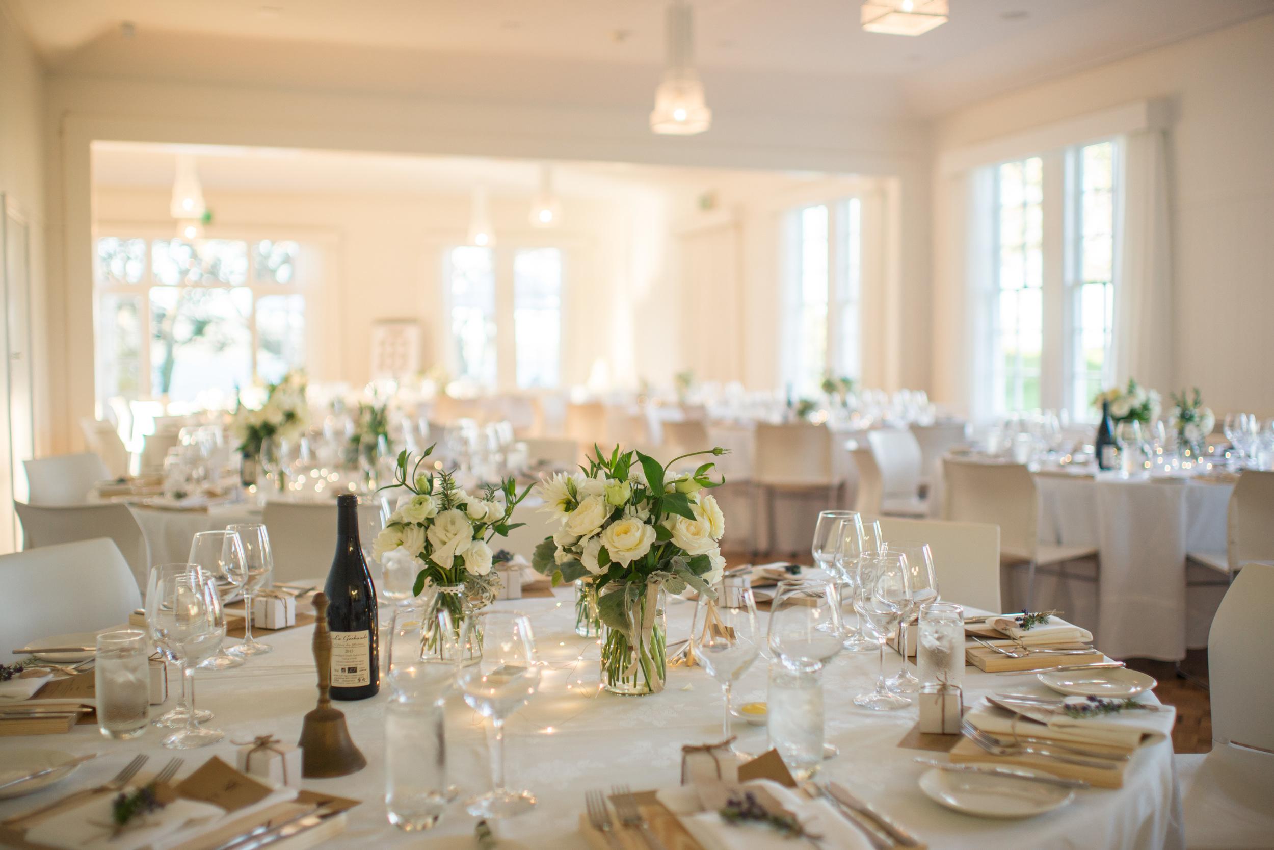 venues for weddings takapuna, north shore, auckland
