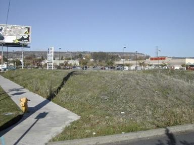 Oroville Photos4.jpg
