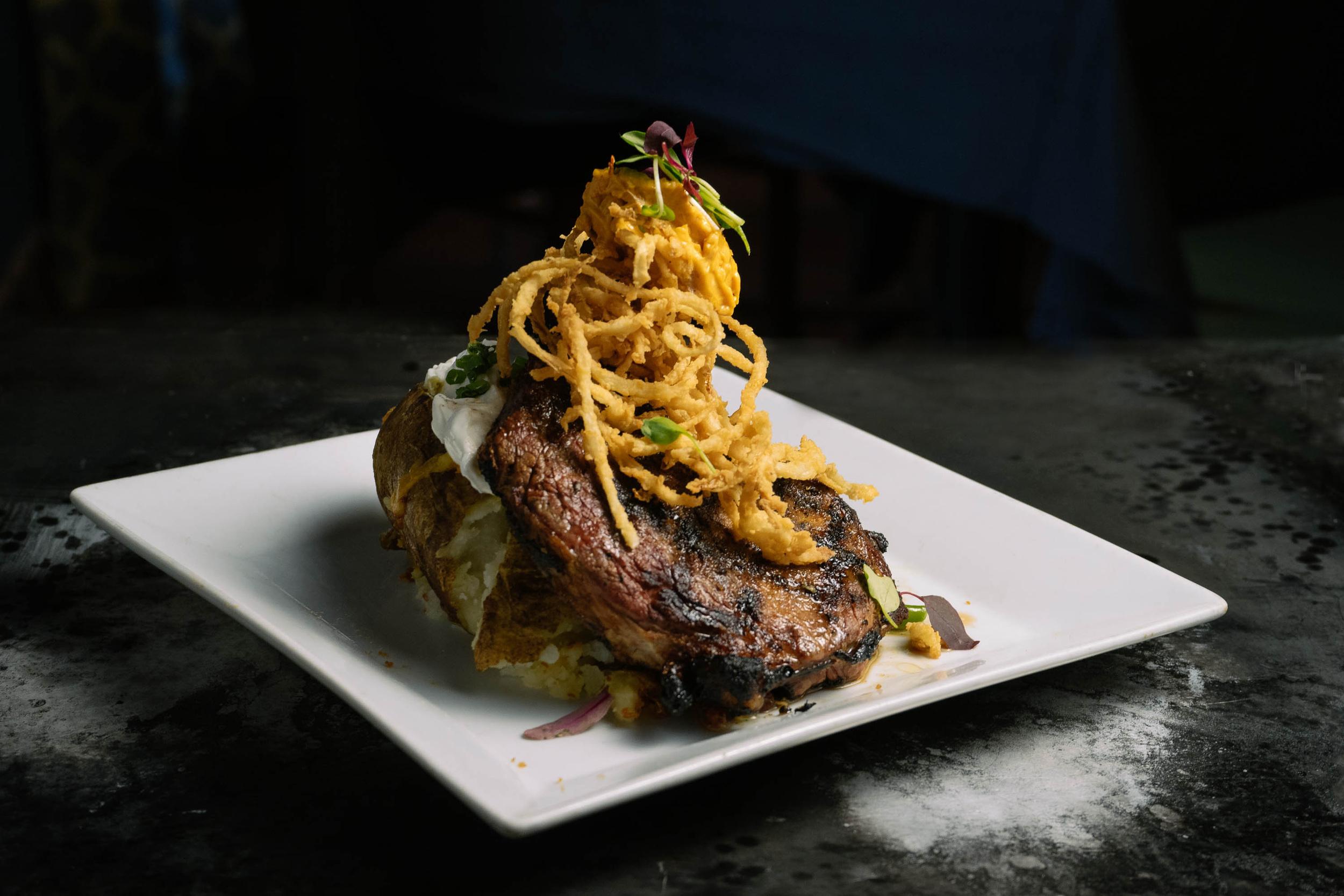 Steak42-12.jpg
