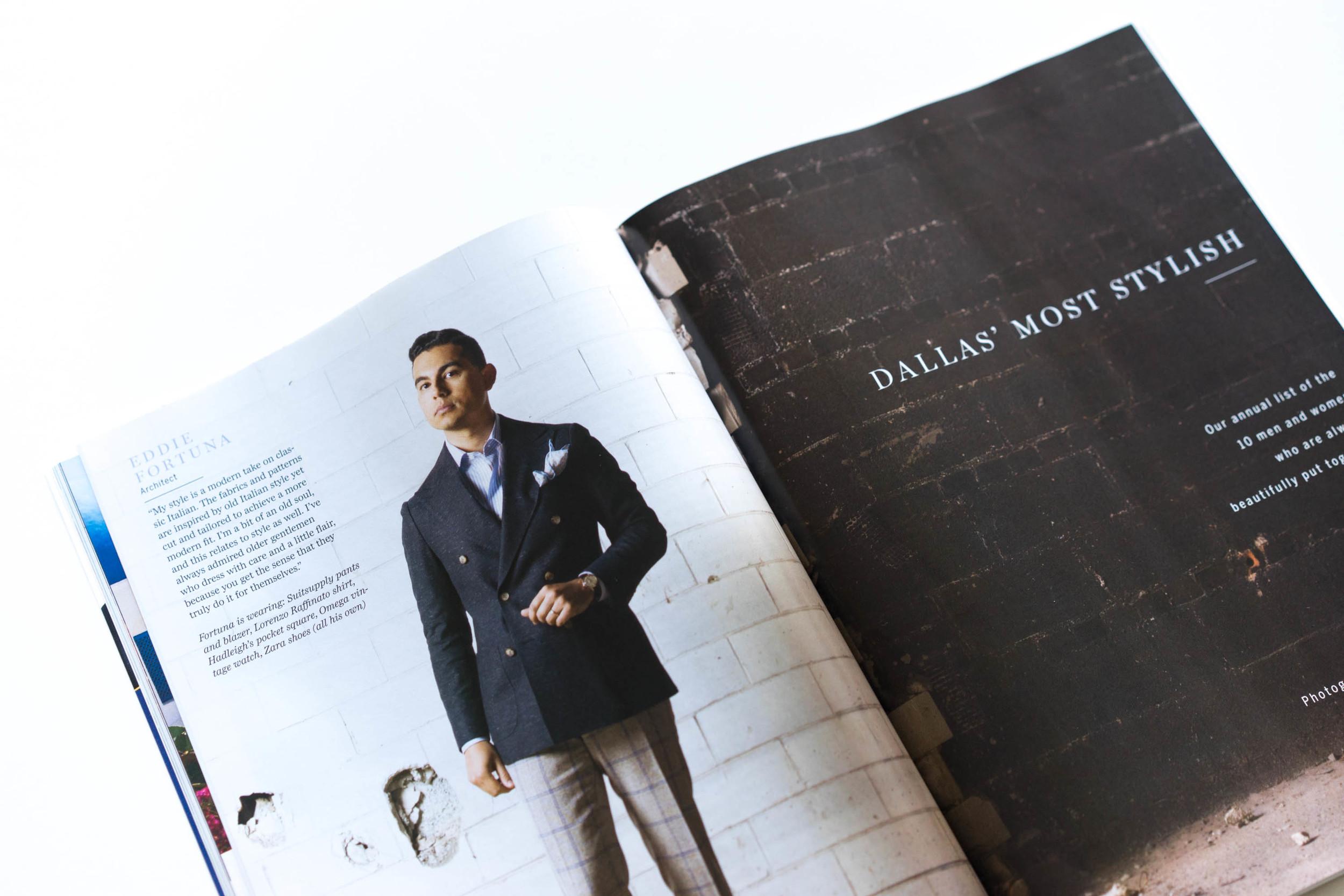 D Magazine-3.jpg