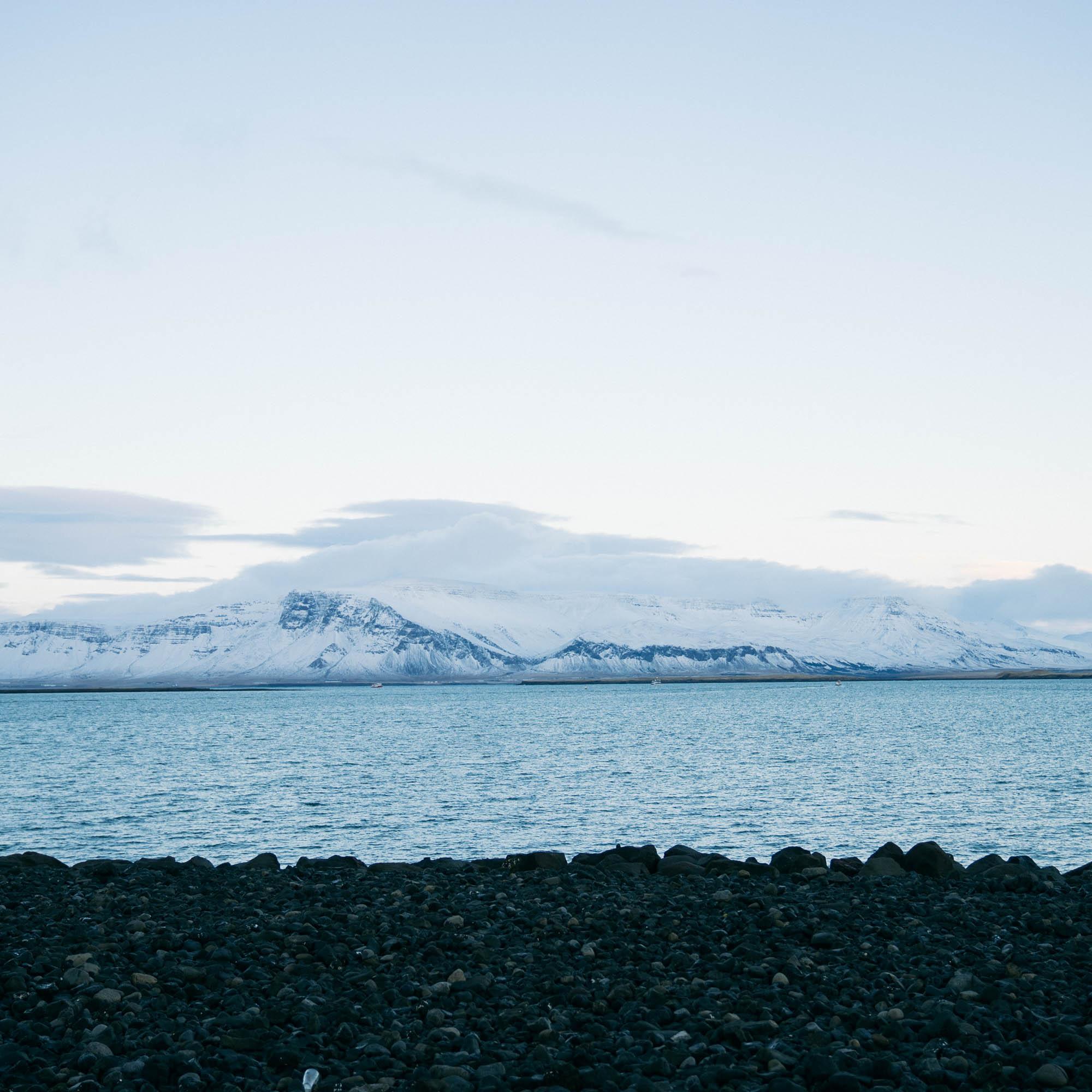 Iceland-8.jpg