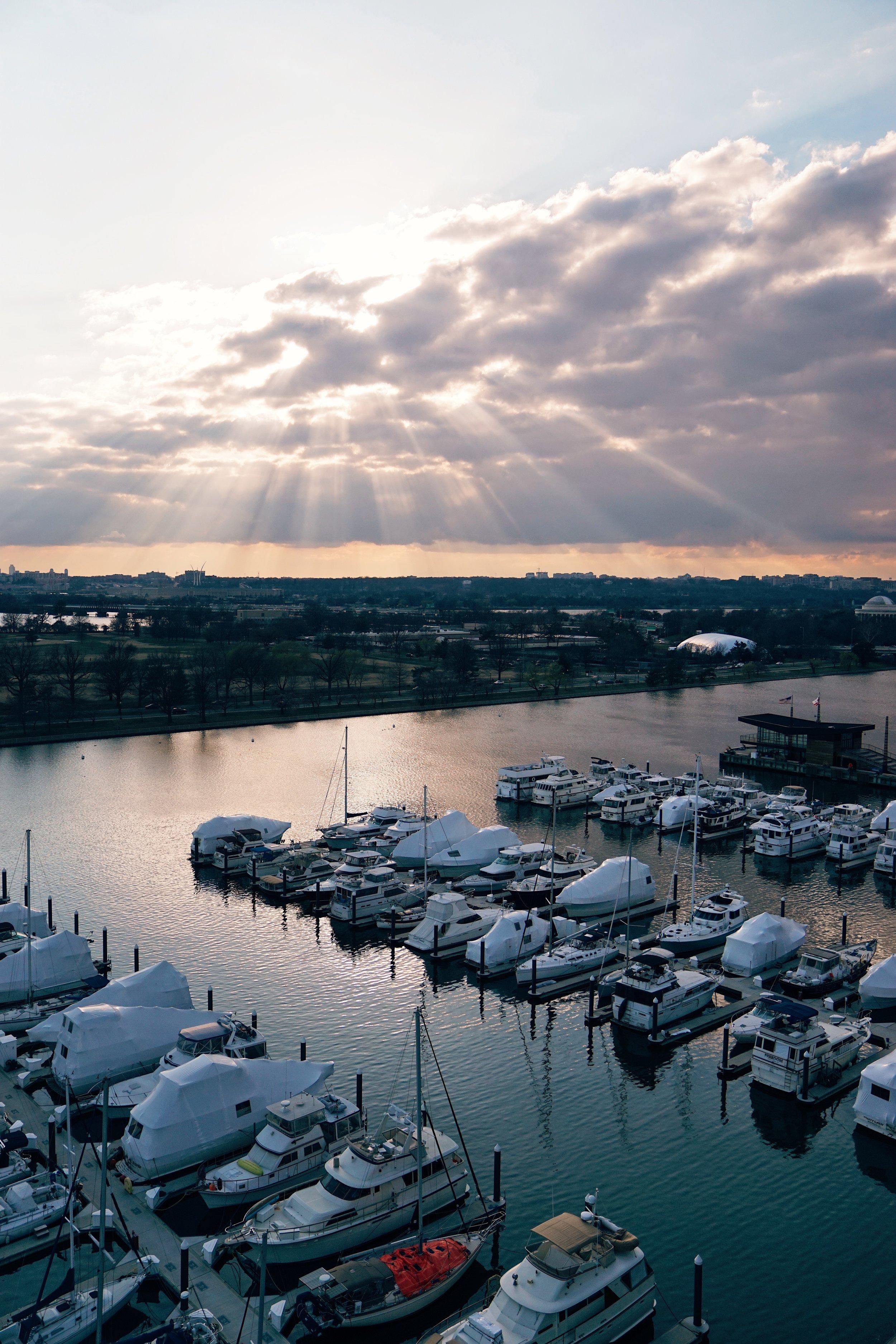 EF Wharf 16.jpg