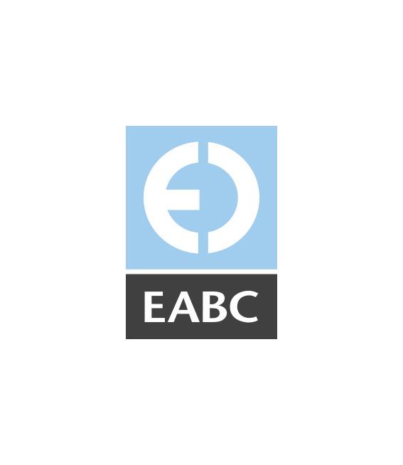 EABC_CMYK-213x300.jpg