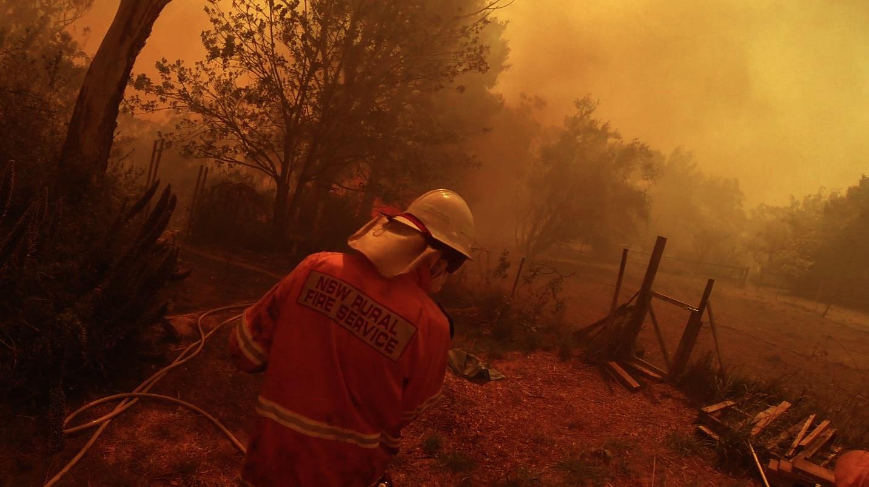 iti_bushfires-099.jpg