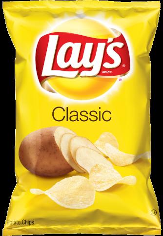 thailand chips