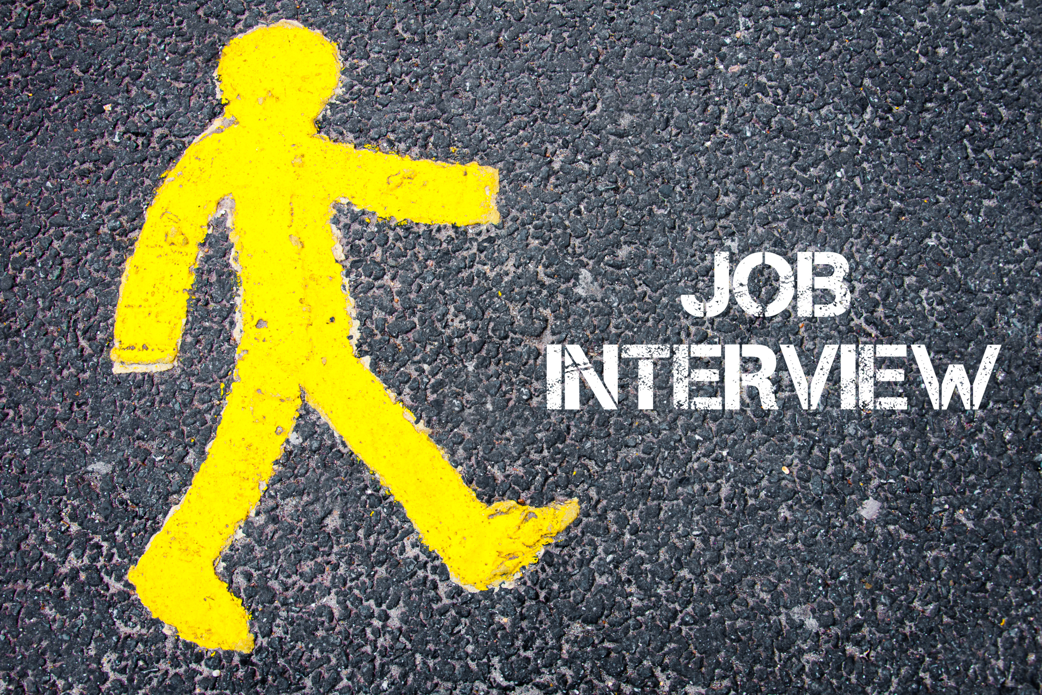 Read our interview advice and preparation.Give yourself the best chance to succeed!